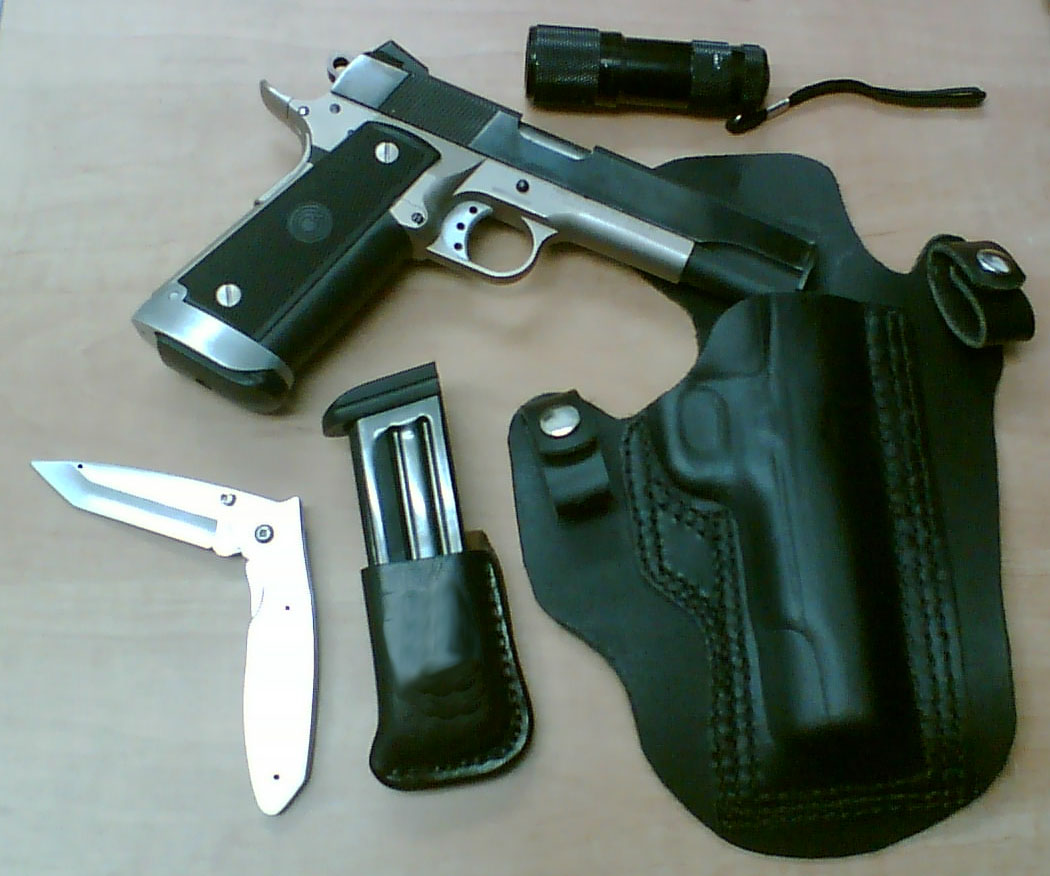 Let's See Your Pic's - How You Carry Concealed.-009.jpg