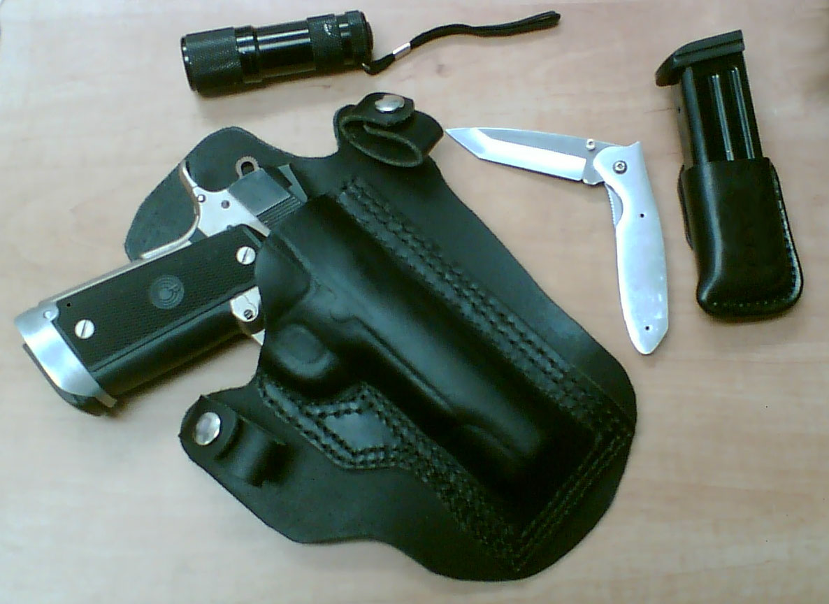 Let's See Your Pic's - How You Carry Concealed.-010.jpg