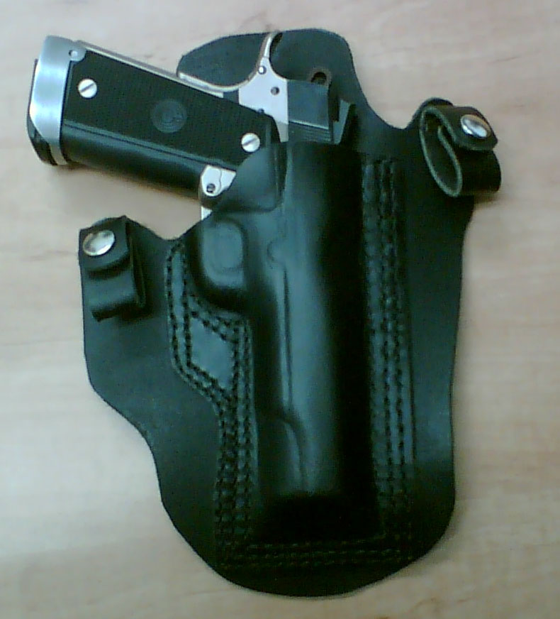 Let's See Your Pic's - How You Carry Concealed.-011.jpg