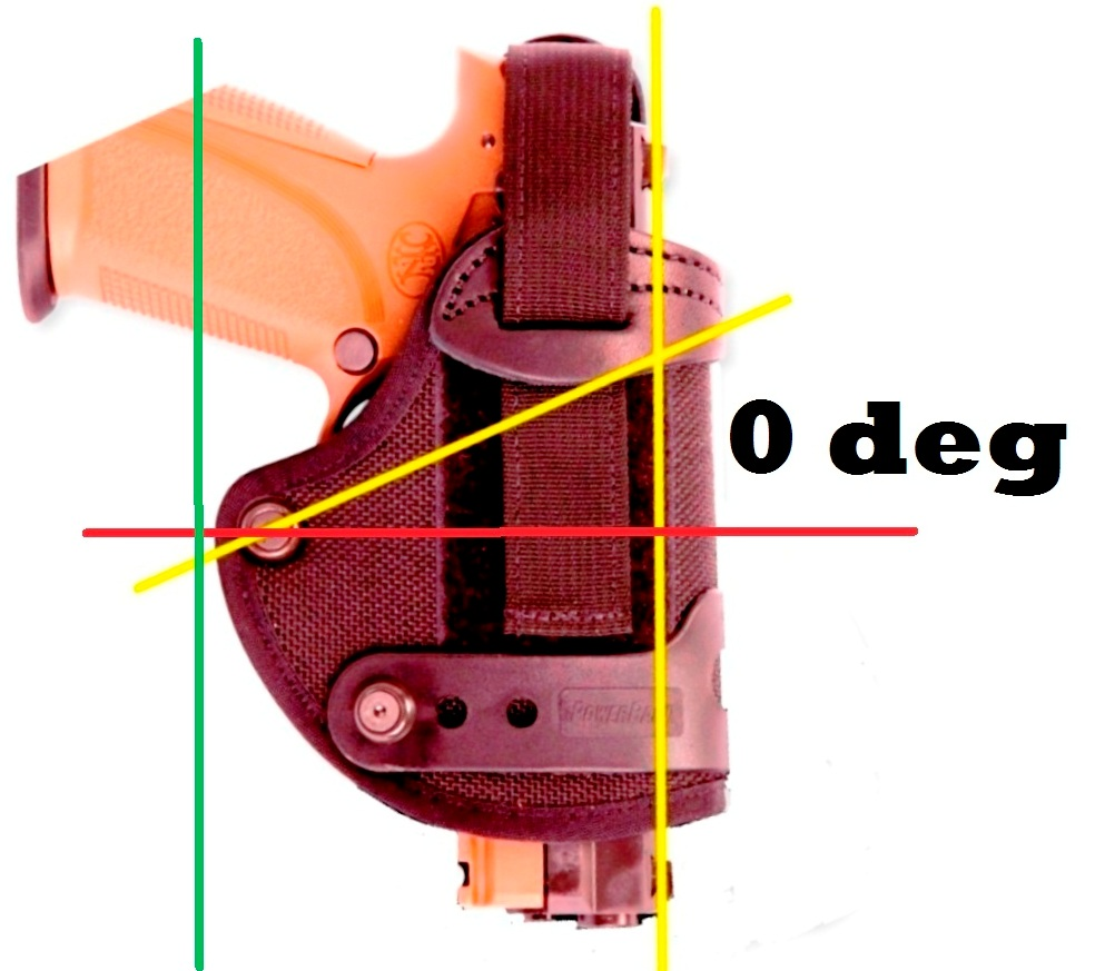 How to measure cant?-0-deg.jpg