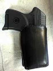 CCW and Cell phone holsters: Phone on the same side, in back pocket, weak side?-000380.jpg