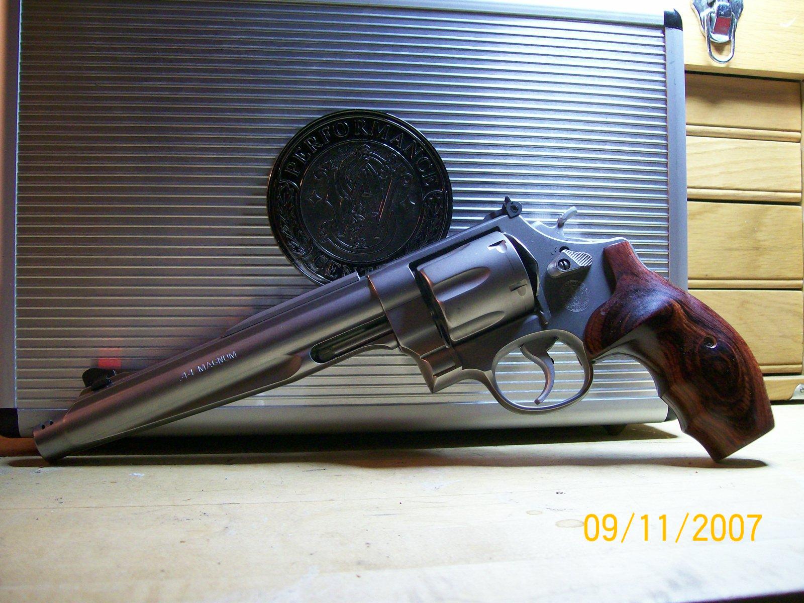 S&W Model 629 Compensated Hunter .44 Mag-000_0009.jpg