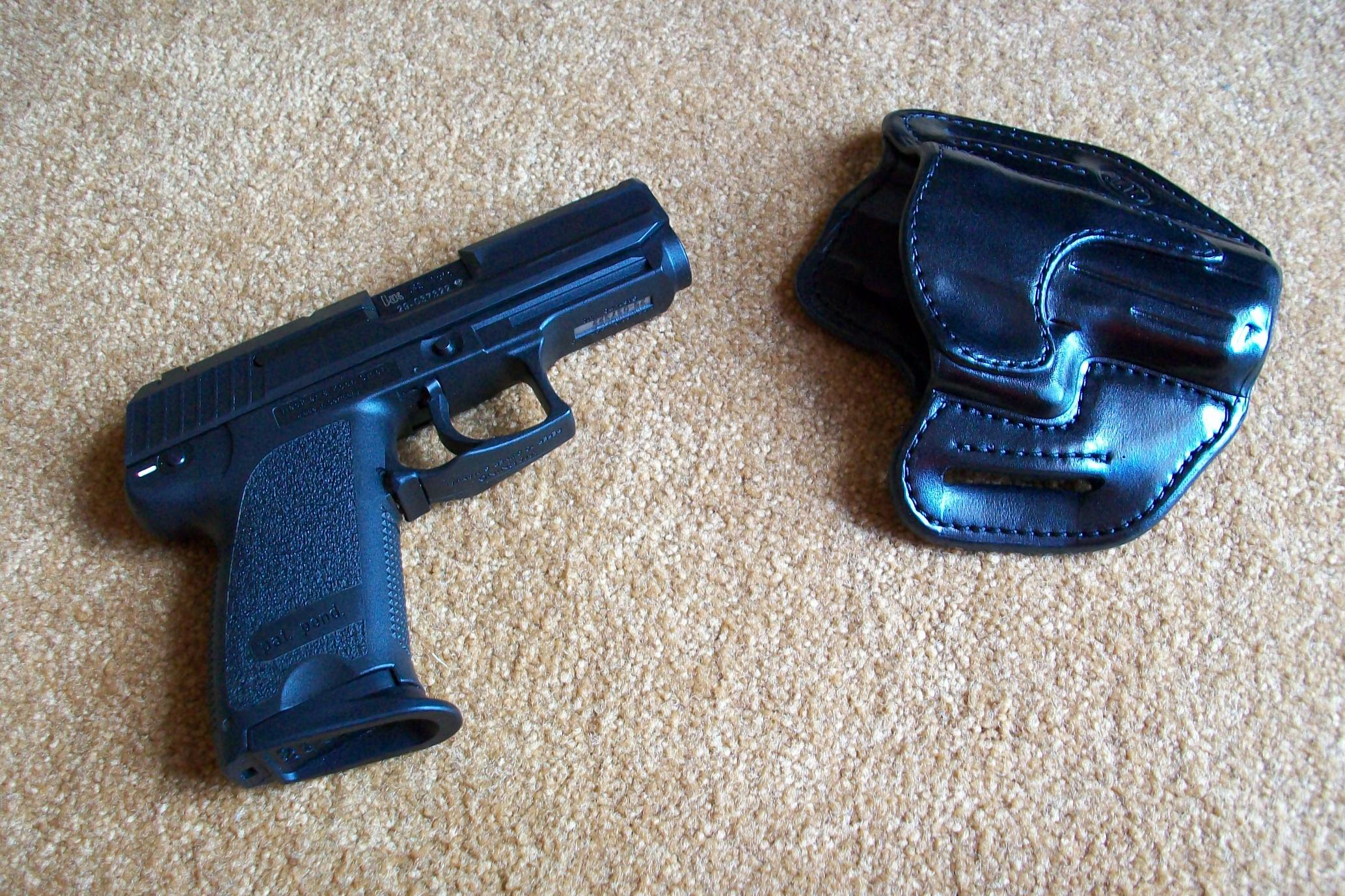 Holster for My HK USP Compact 45-000_0013.jpg