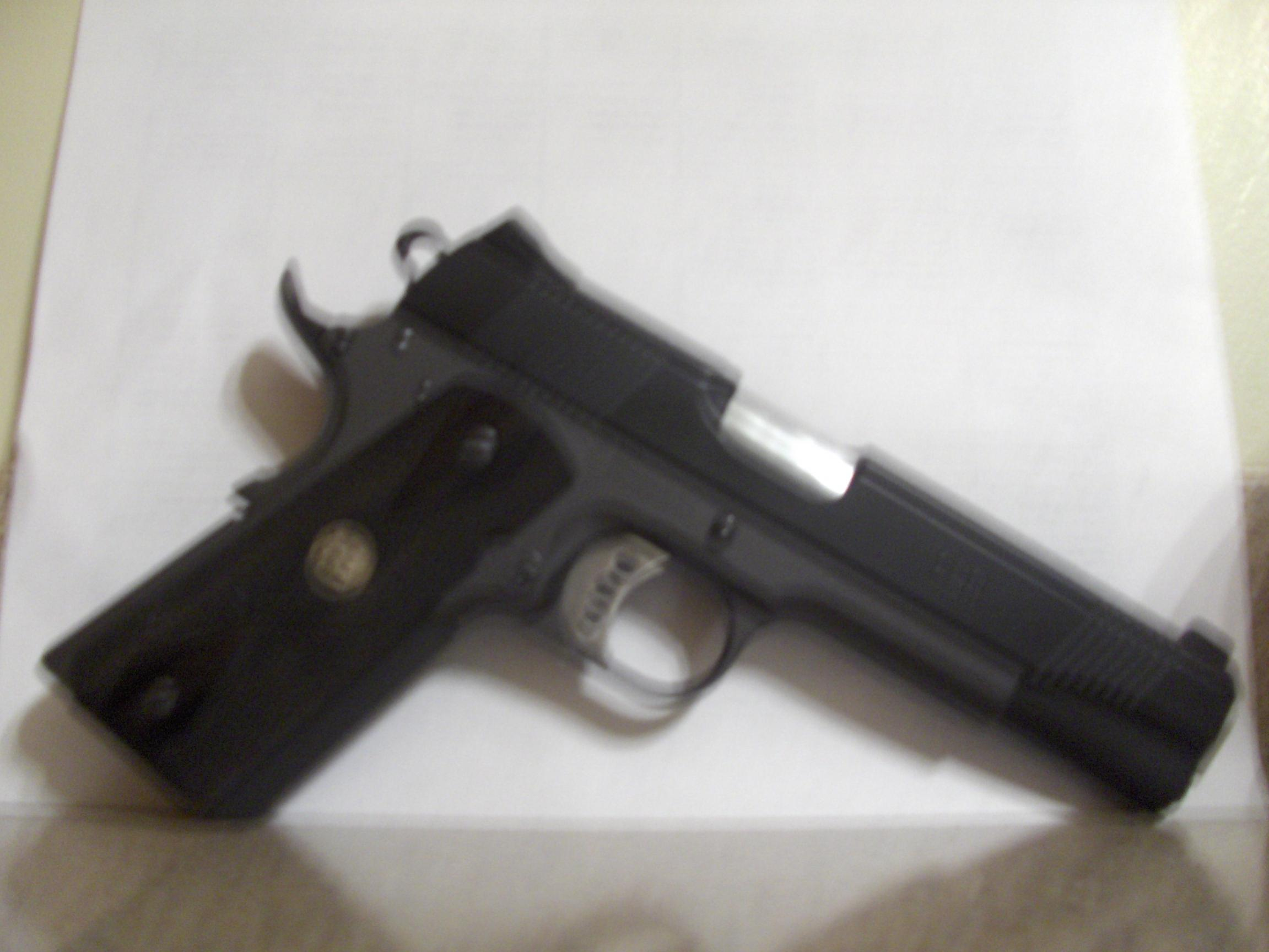 "The ""Official"" 1911 Thread-001.jpg"