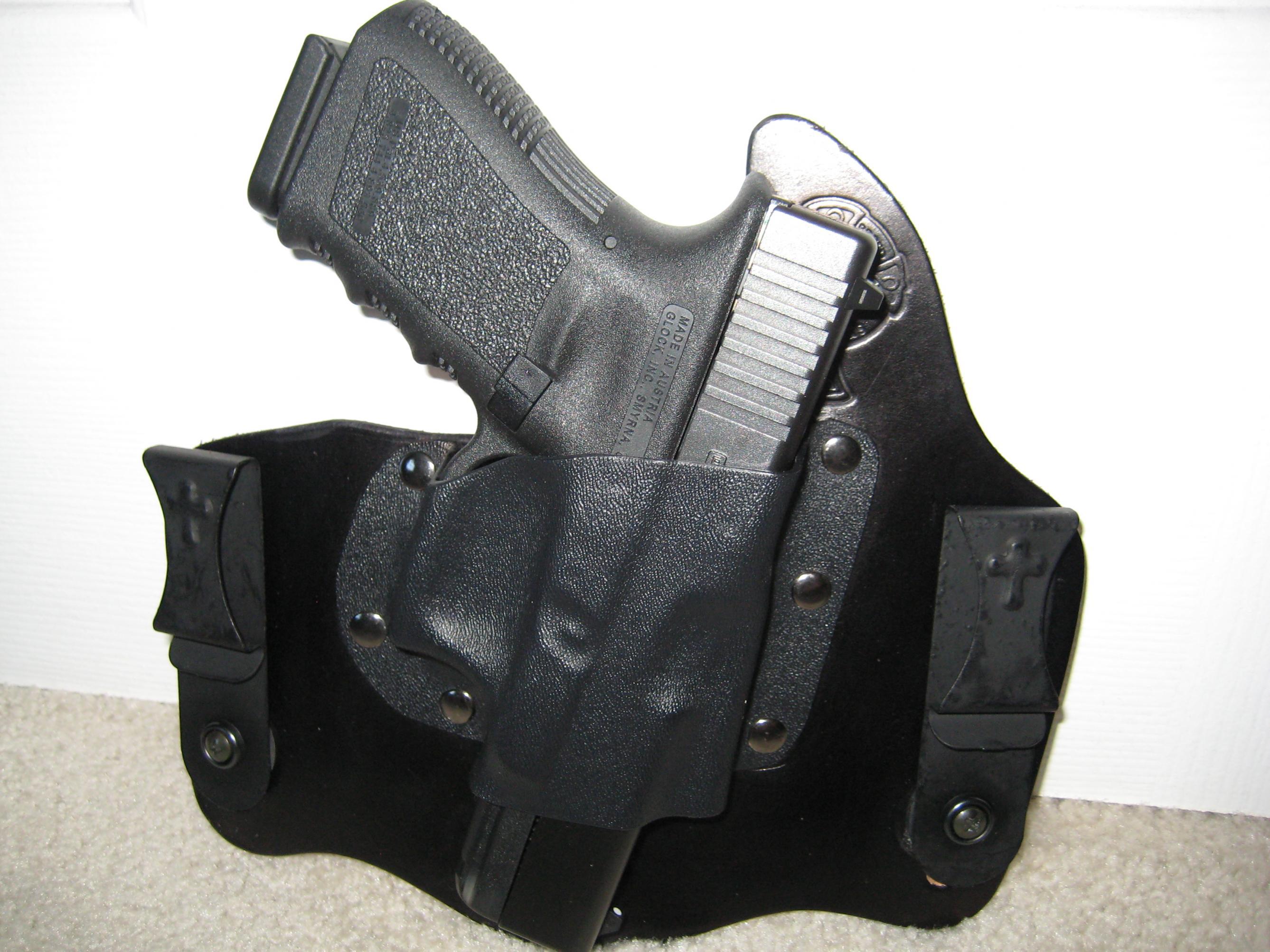 Supertuck pics with guns in.-001.jpg