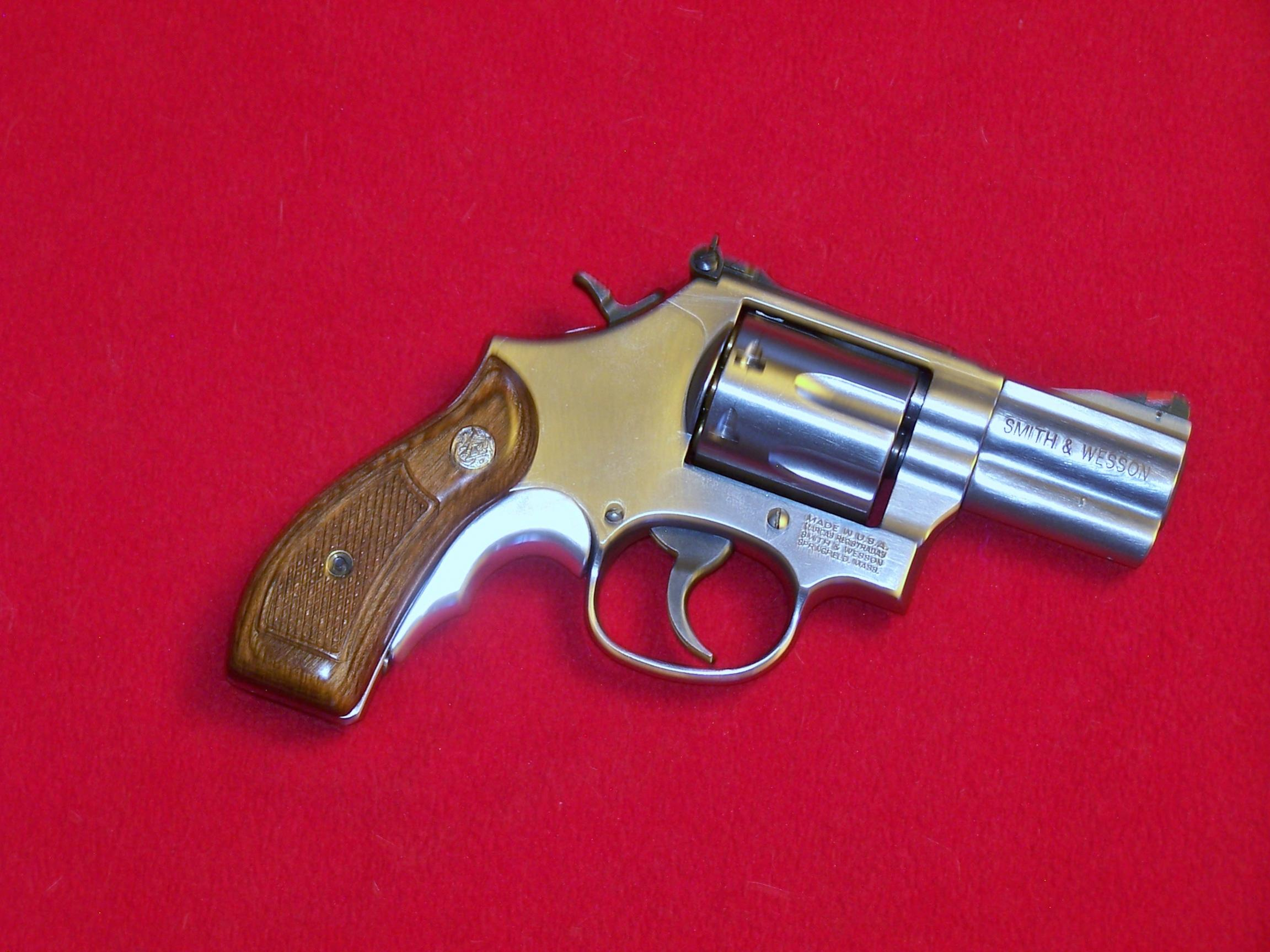 Carry a s&w model 686-8, .357 magnum?-001.jpg