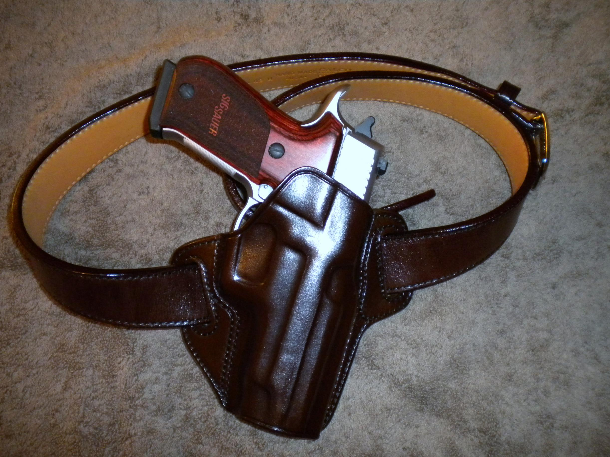 What is the best OWB CCW holster for a large semi-auto-001.jpg
