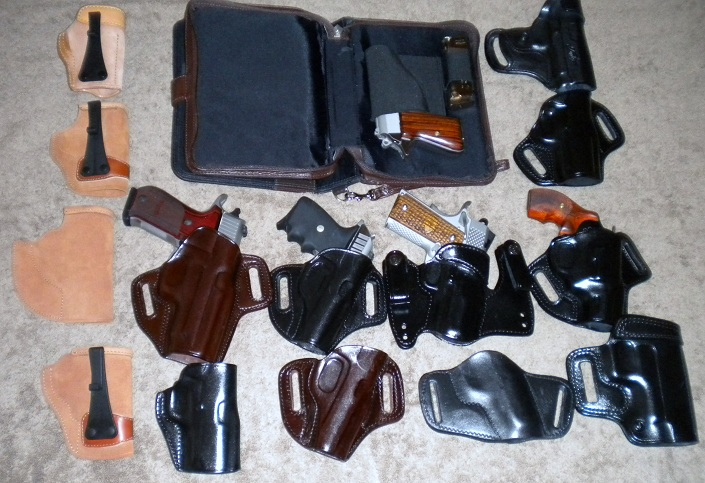 Holsters:  how many, of what types?-001.jpg