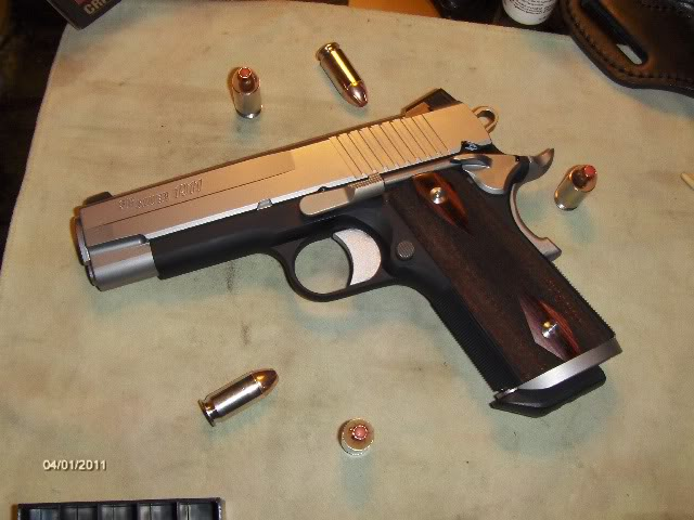 Need a Sig recommendation.-001.jpg