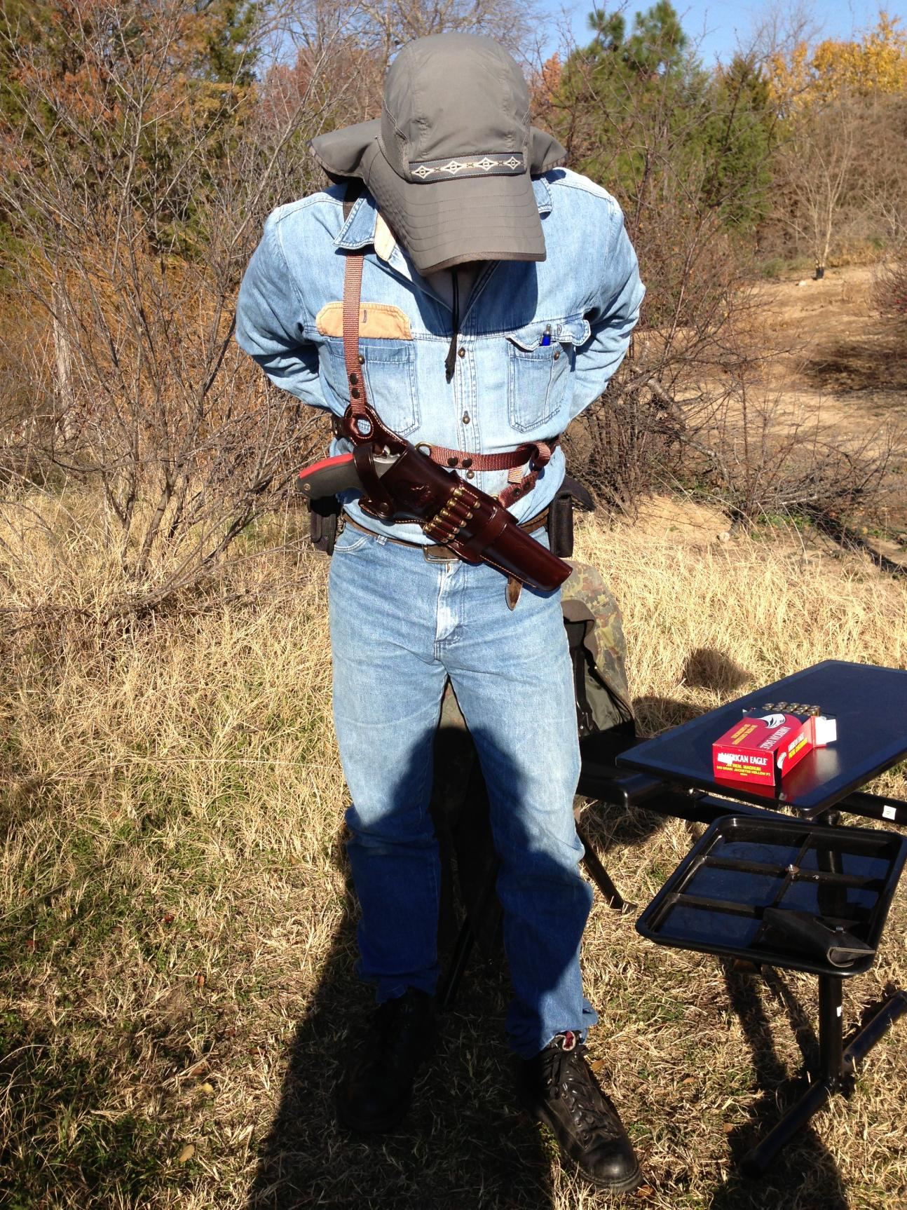 Galco Gun Leather Kodiak shoulder/crossdraw rig for long barreled  big bore DAs-001.jpg