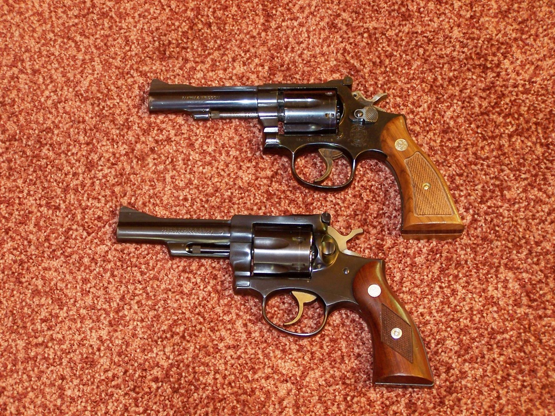DA Revolvers as field and hiking guns-001.jpg
