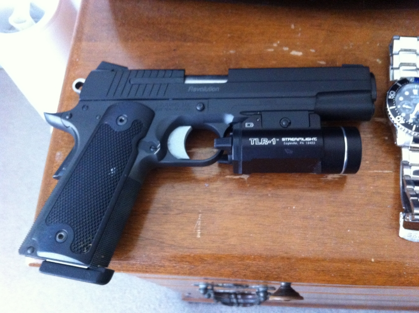 What's your nightstand gun? Post a pic!-001_zps76789485.jpg