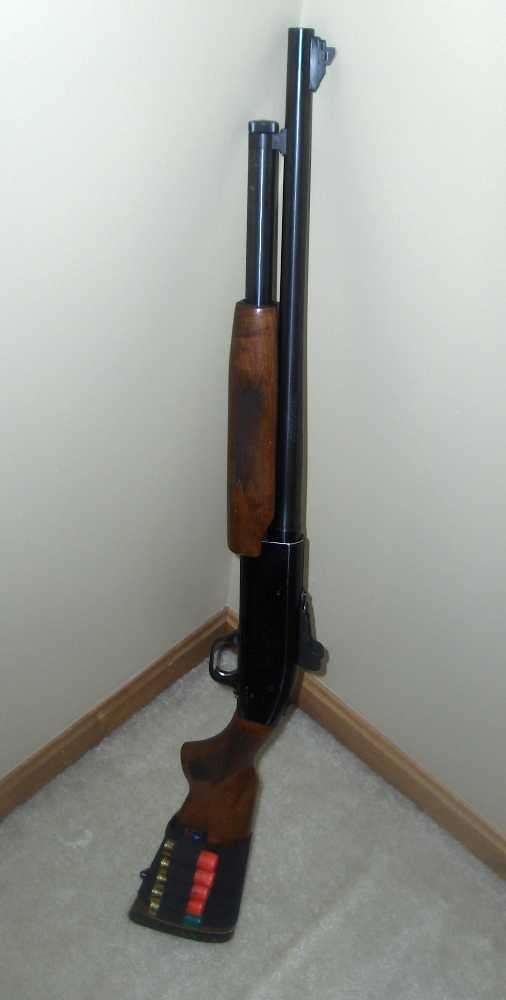 Home defense shotgun choice-002-506x1000-123.jpg