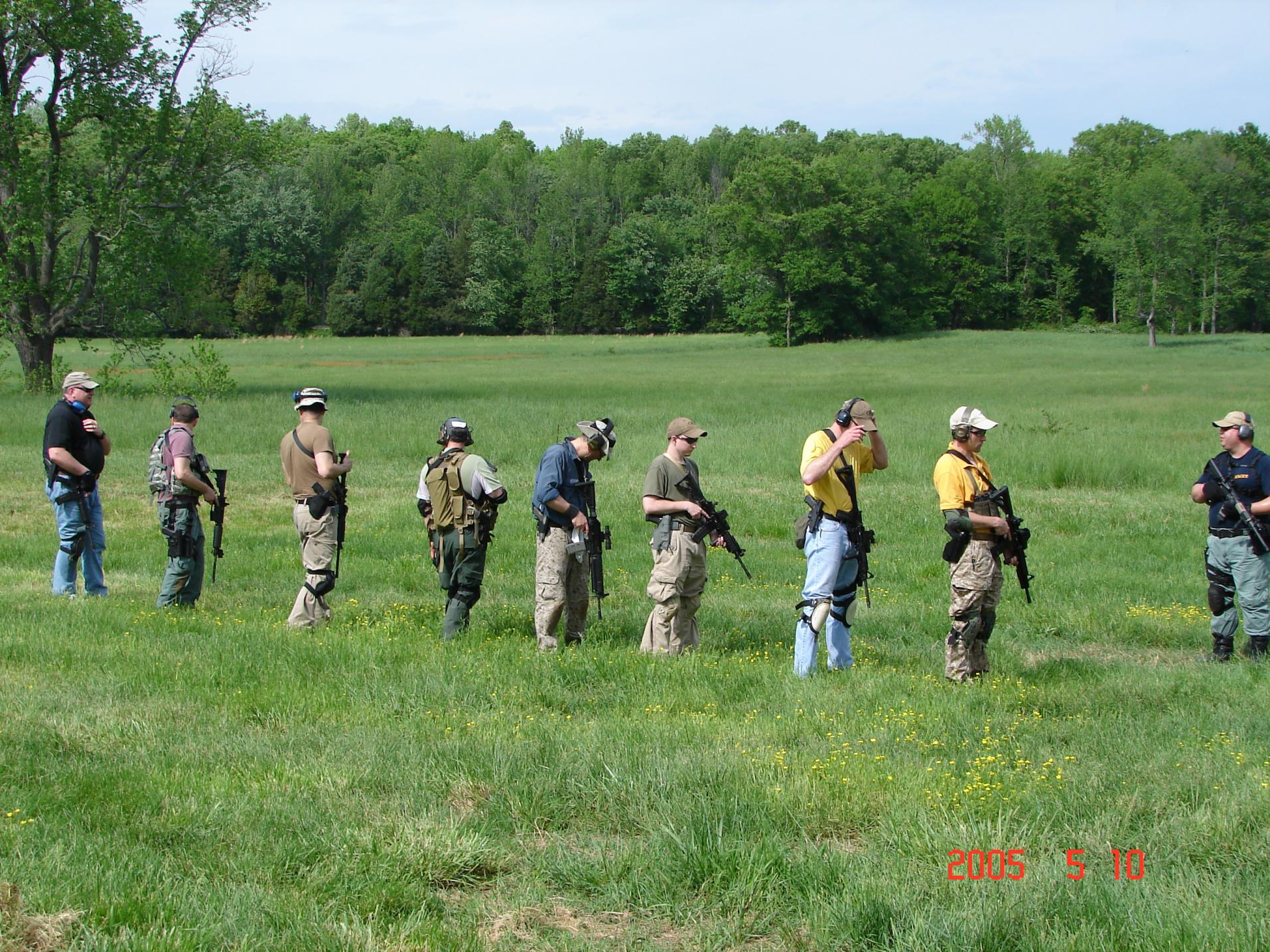 Pictures from the CCJA M4/ Tactical Carbine Course 5/9/09-002.jpg