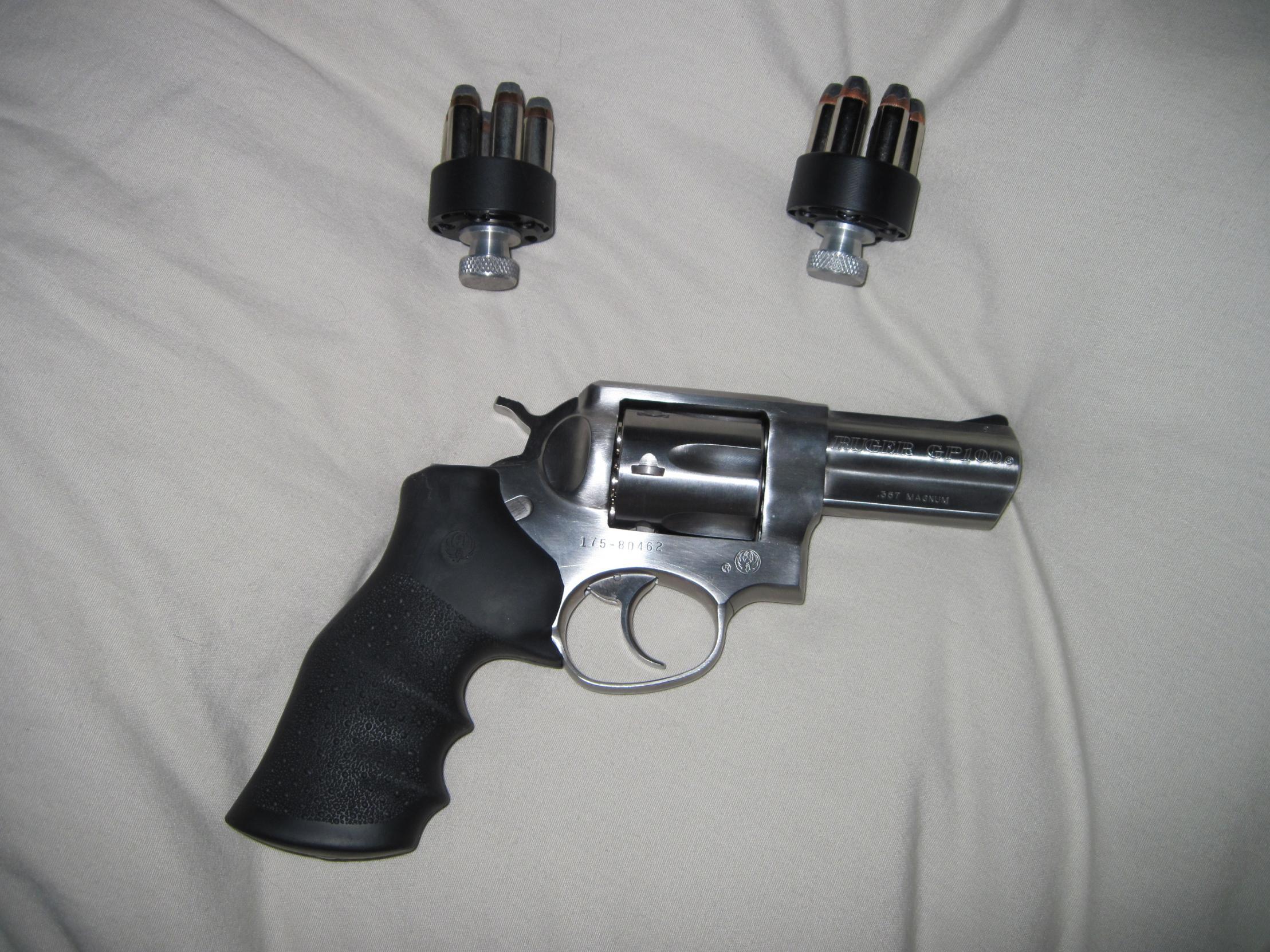 Favorite range gun-002.jpg