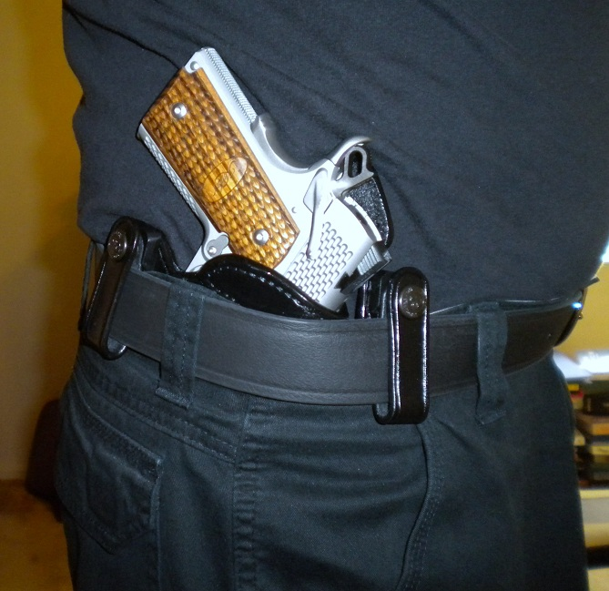 "Help with sig 1911 4"" holster selection please-002.jpg"