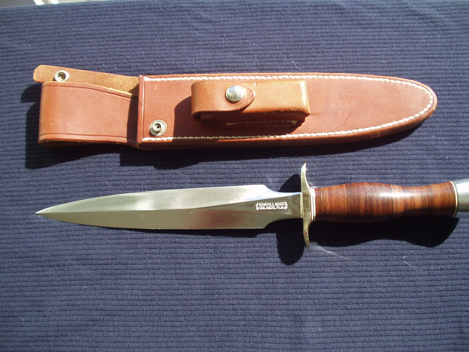 Whats so great about expensive knives?-002.jpg
