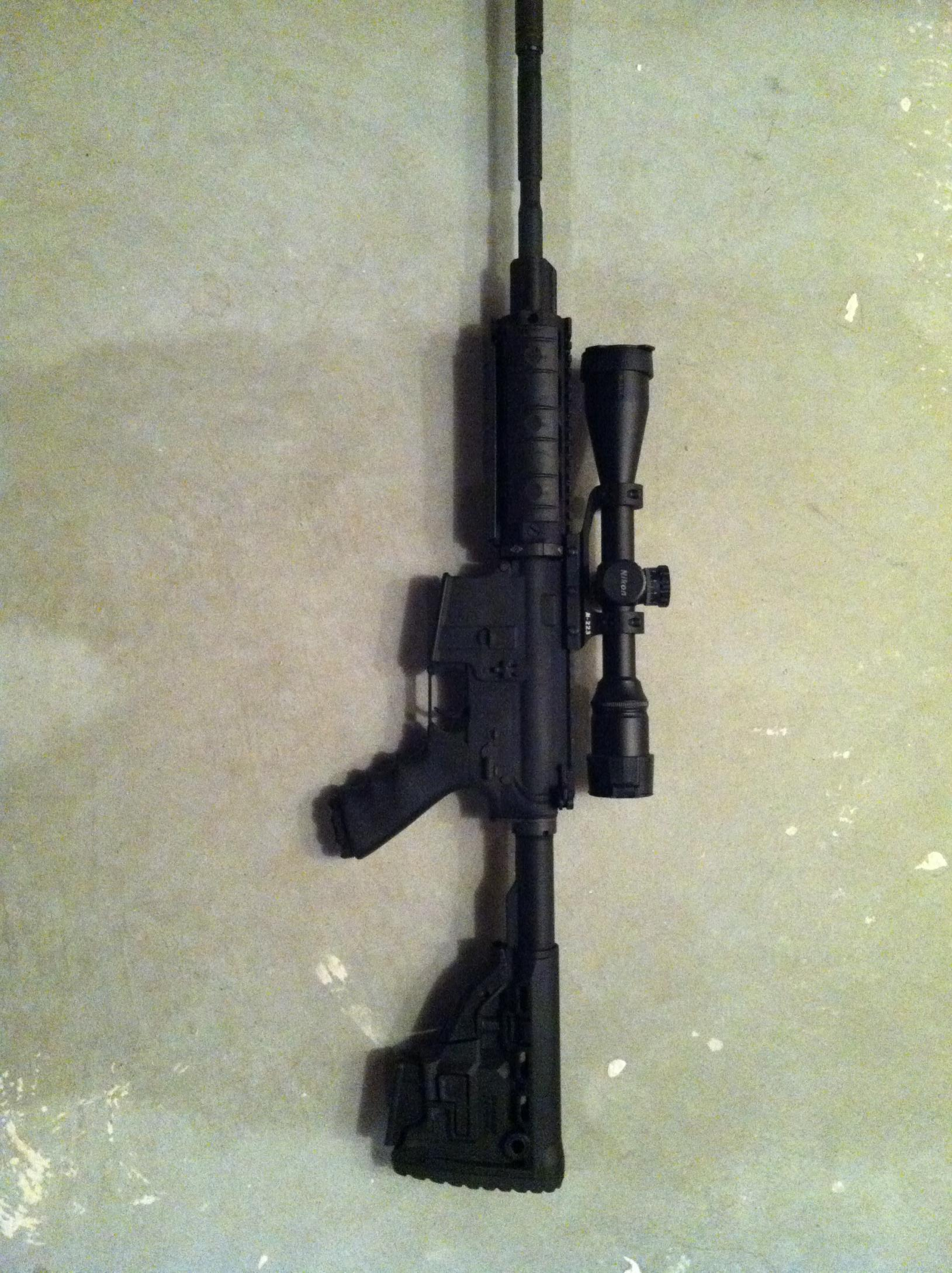 Looking For Advice on AR Sight-002.jpg