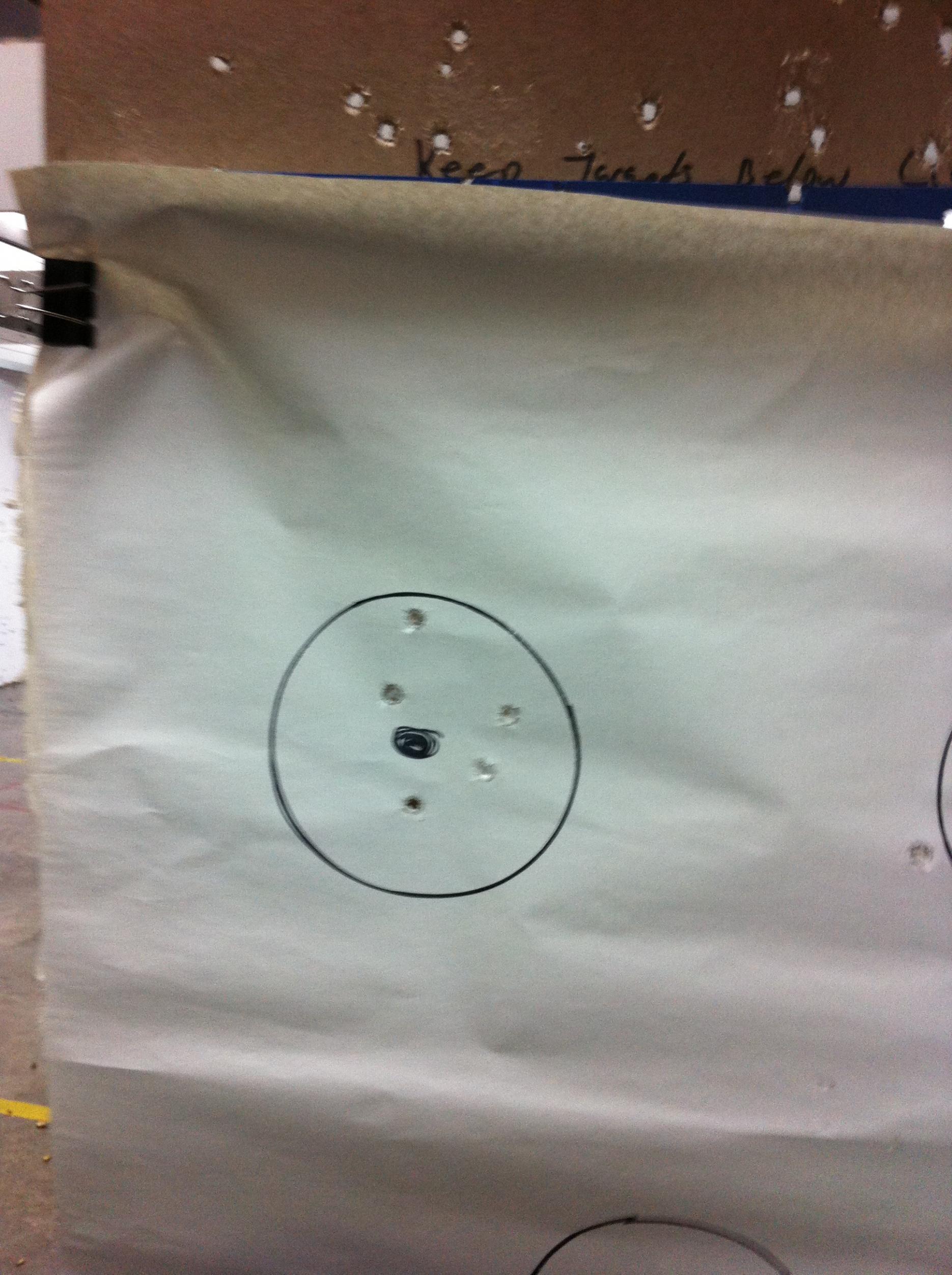 Quick range trip (pics) - 5x5x5 drill-002.jpg