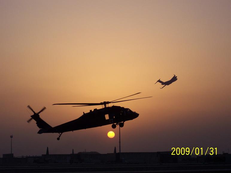 A couple photos from my Deployment (thus far)-002-small.jpg