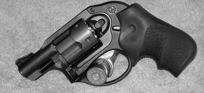 "Stepping off the ""Pocket 9mm"" Merry-Go-Round...Hello revolver!-003-800x368-.jpg"