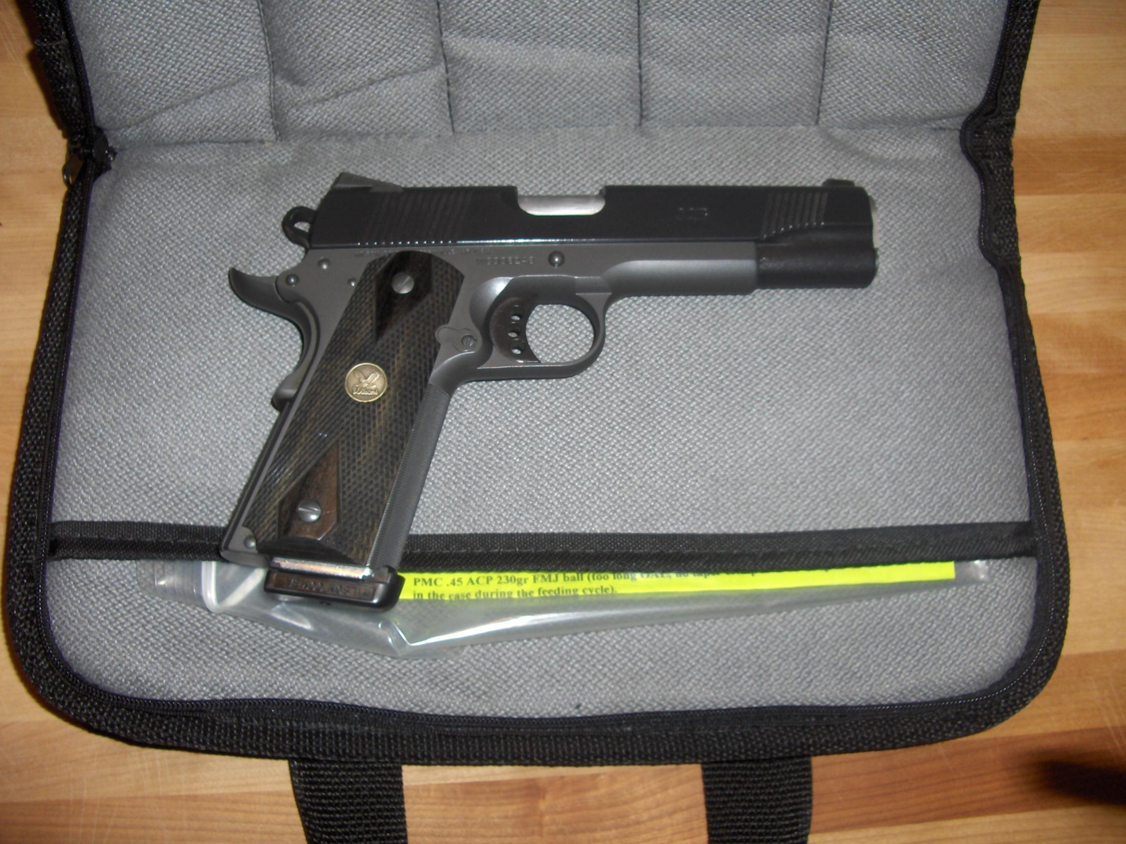 Here it is, new to me Wilson Combat CQB-003.jpg