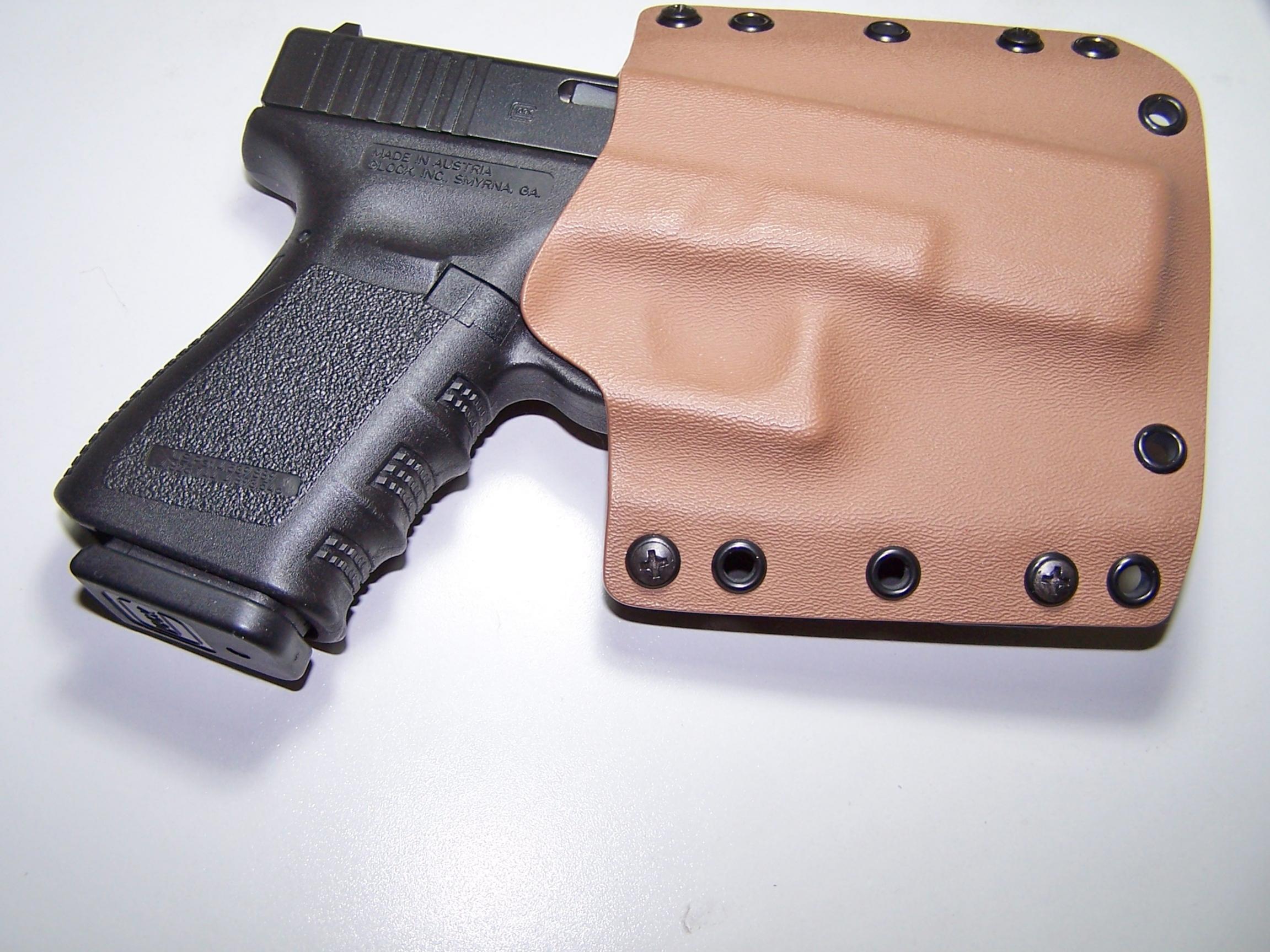 Glock 19 vs 26-003.jpg