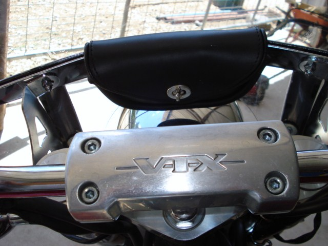 Place to carry on bike-003.jpg