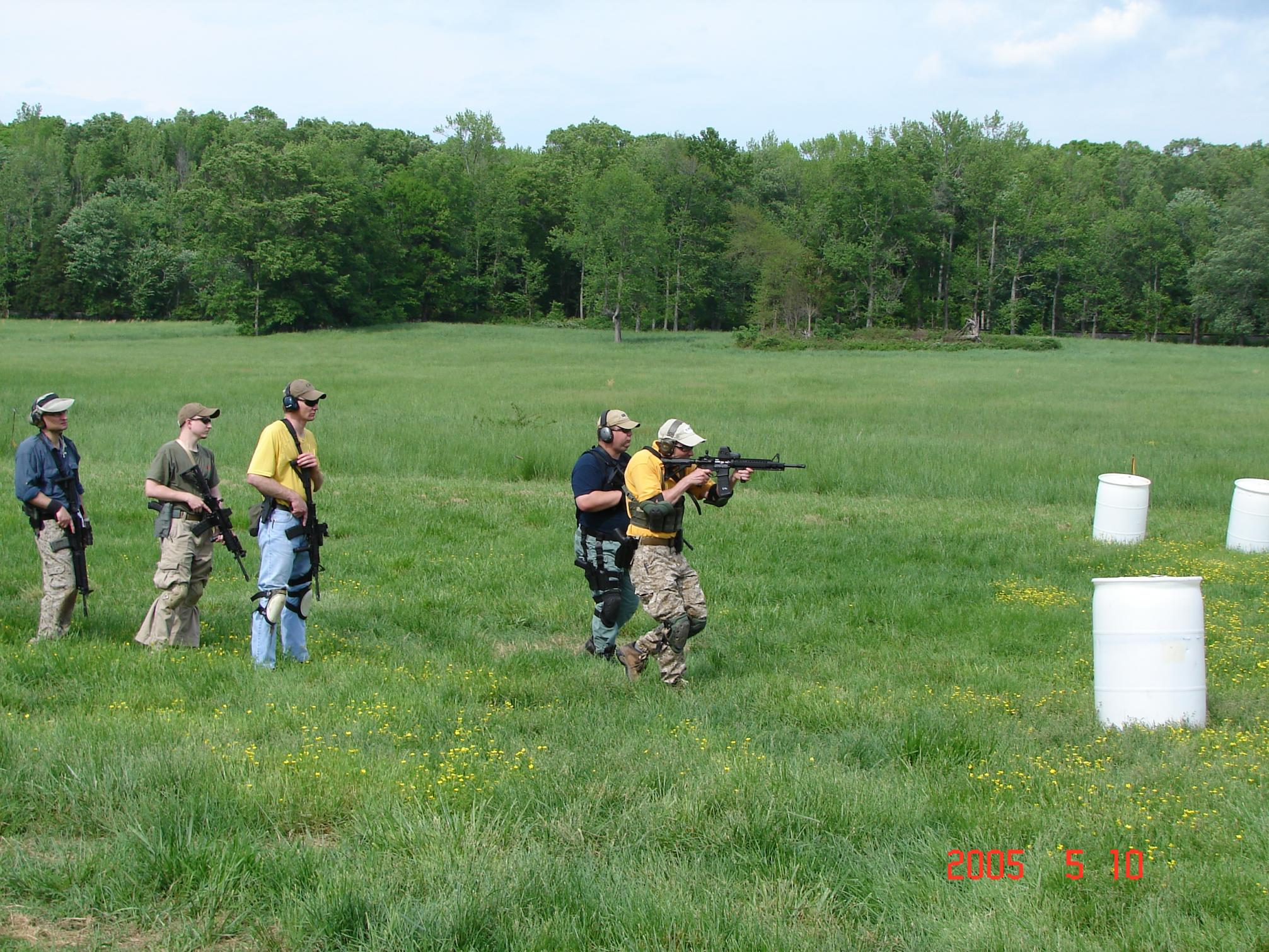Pictures from the CCJA M4/ Tactical Carbine Course 5/9/09-004.jpg
