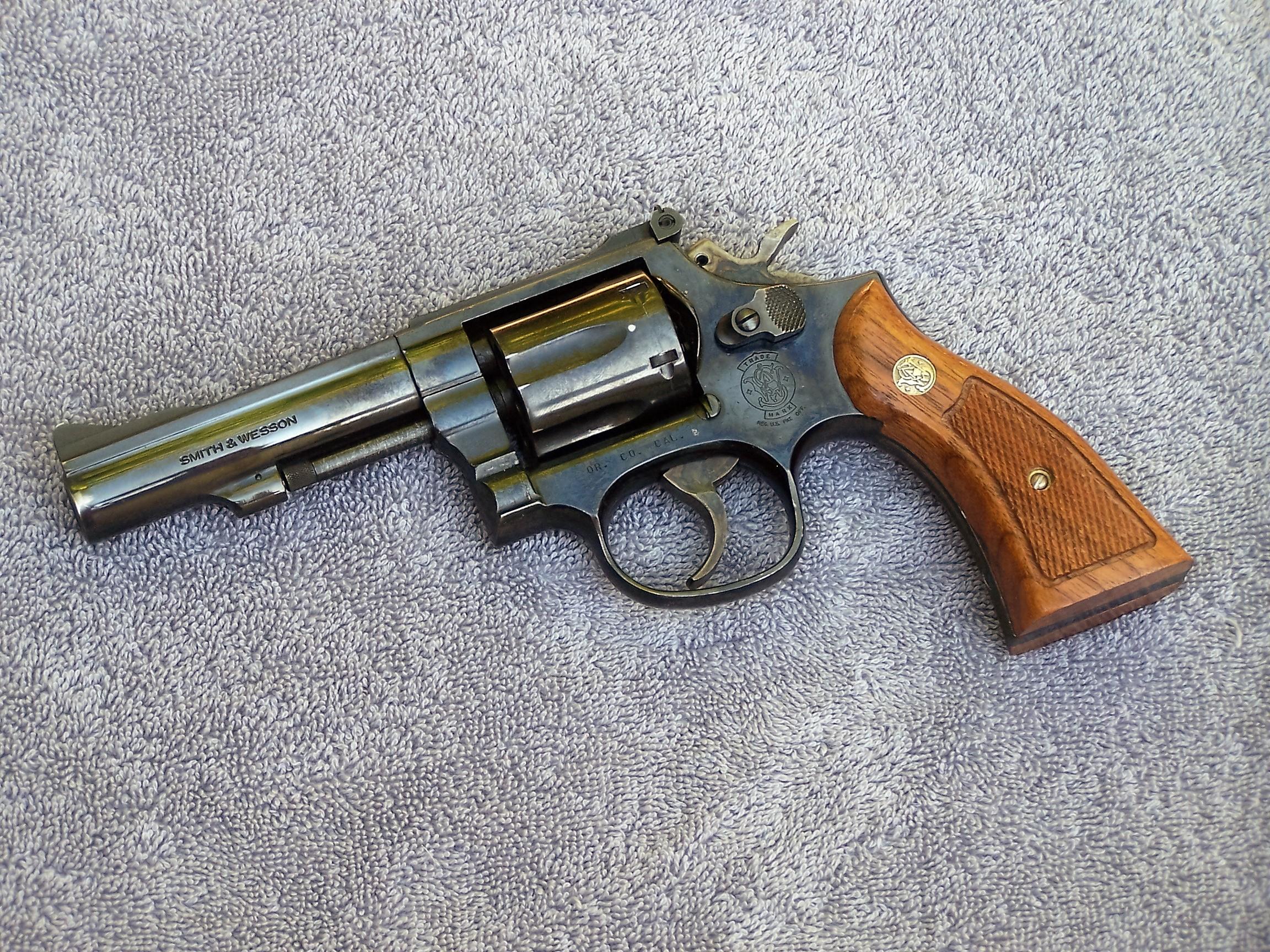 Gun Show Disappointment-004.jpg