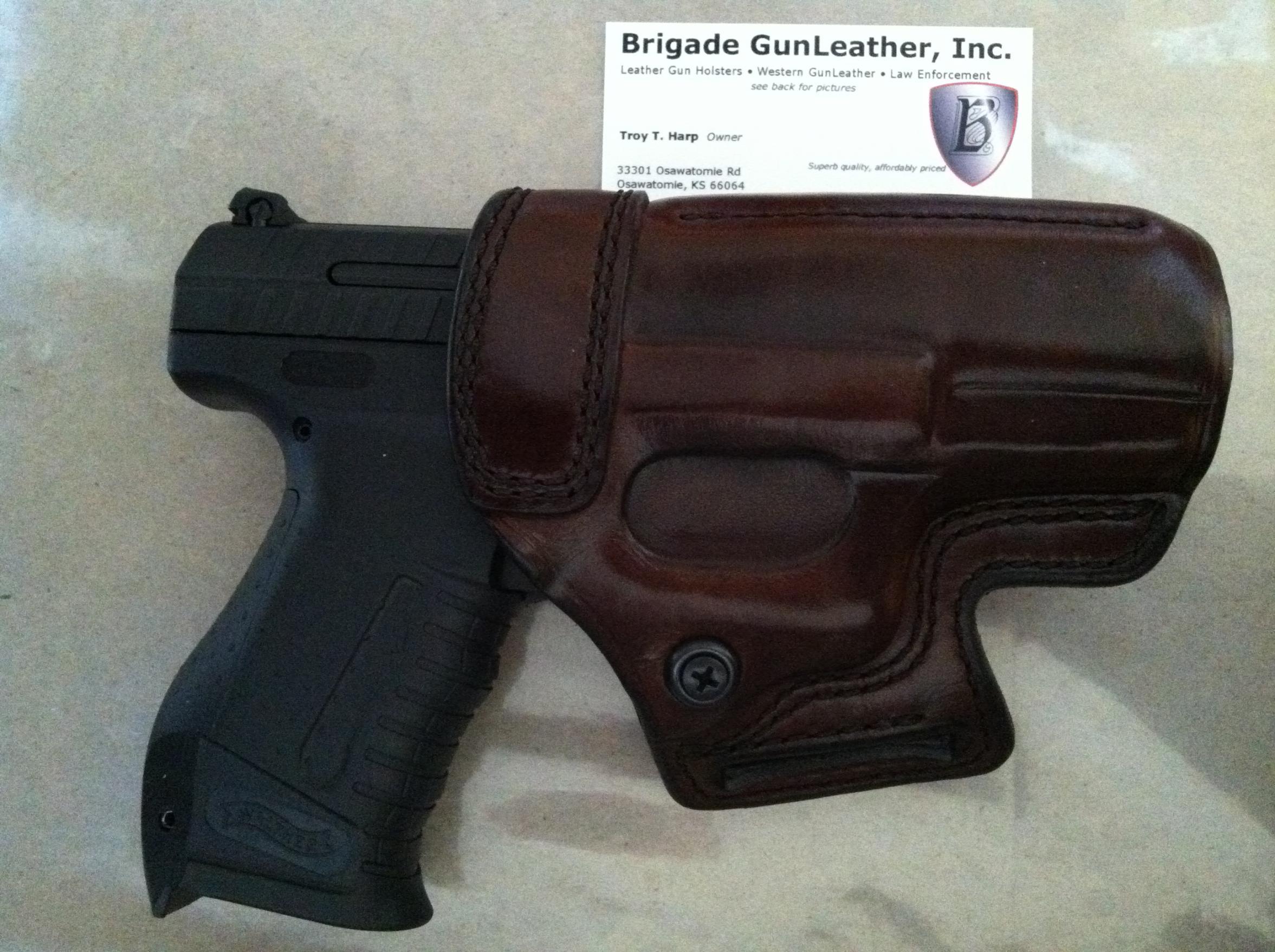 Brigade Gun Leather feedback...-004.jpg