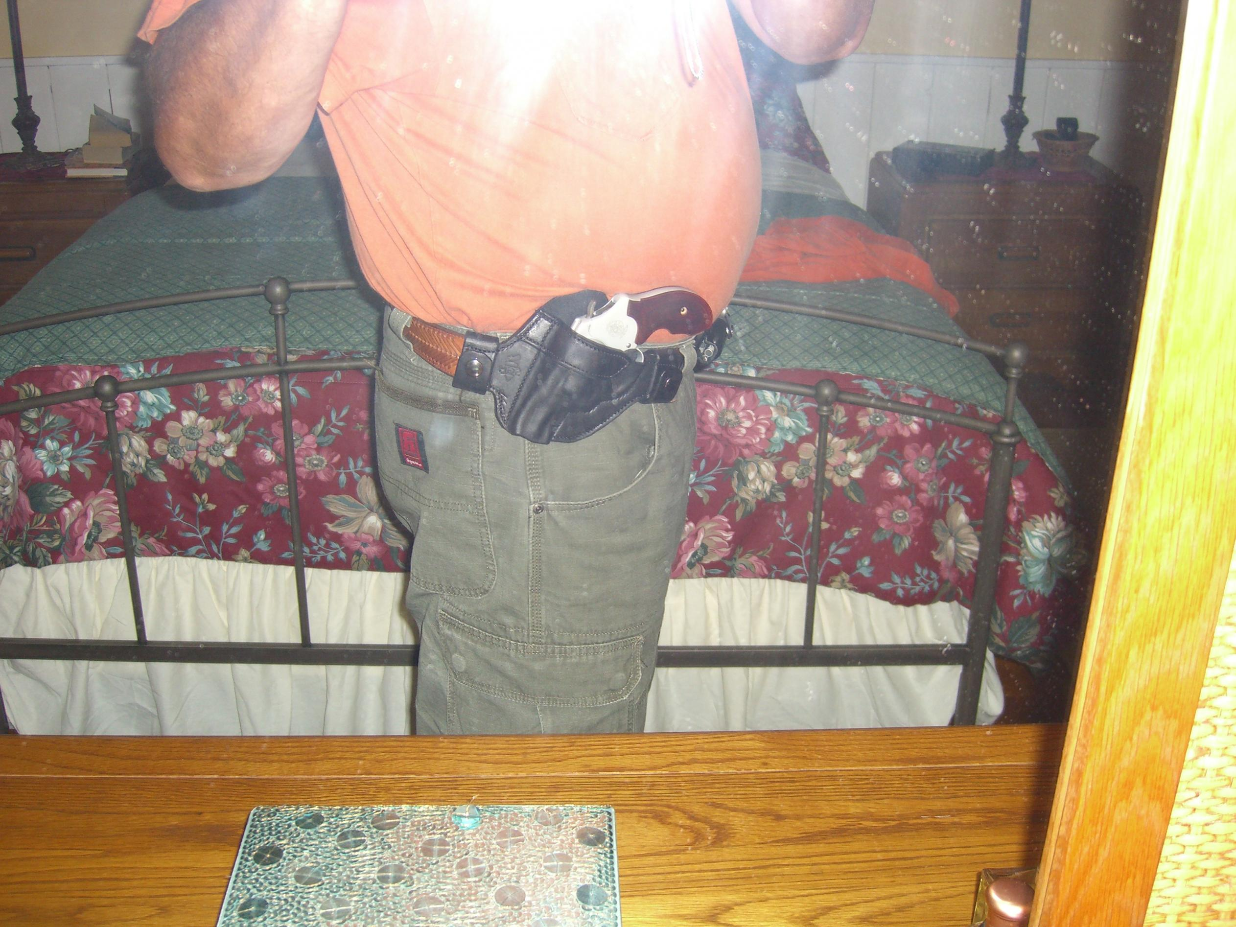Post pictures of your Side Guard Holsters here!-004.jpg