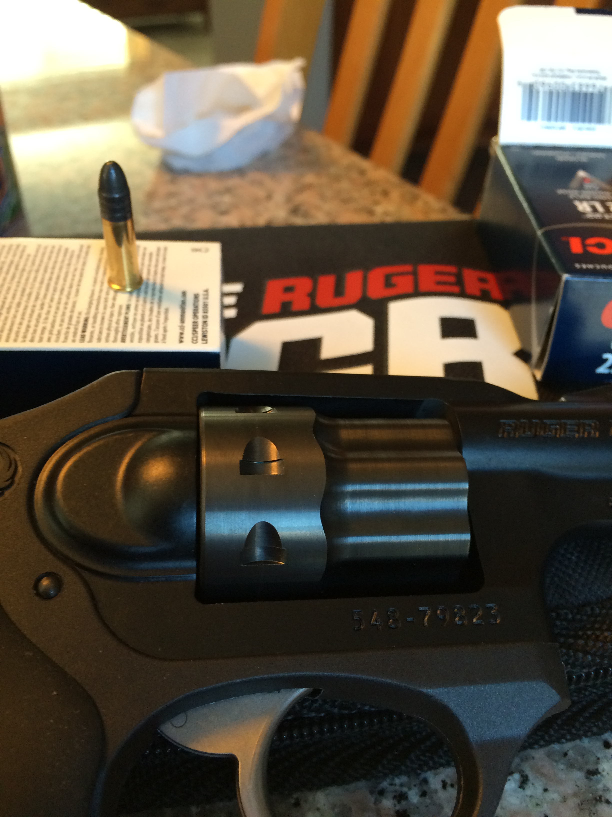 LCR 22LR for Cheap Practice -  Worth While?-005.jpg