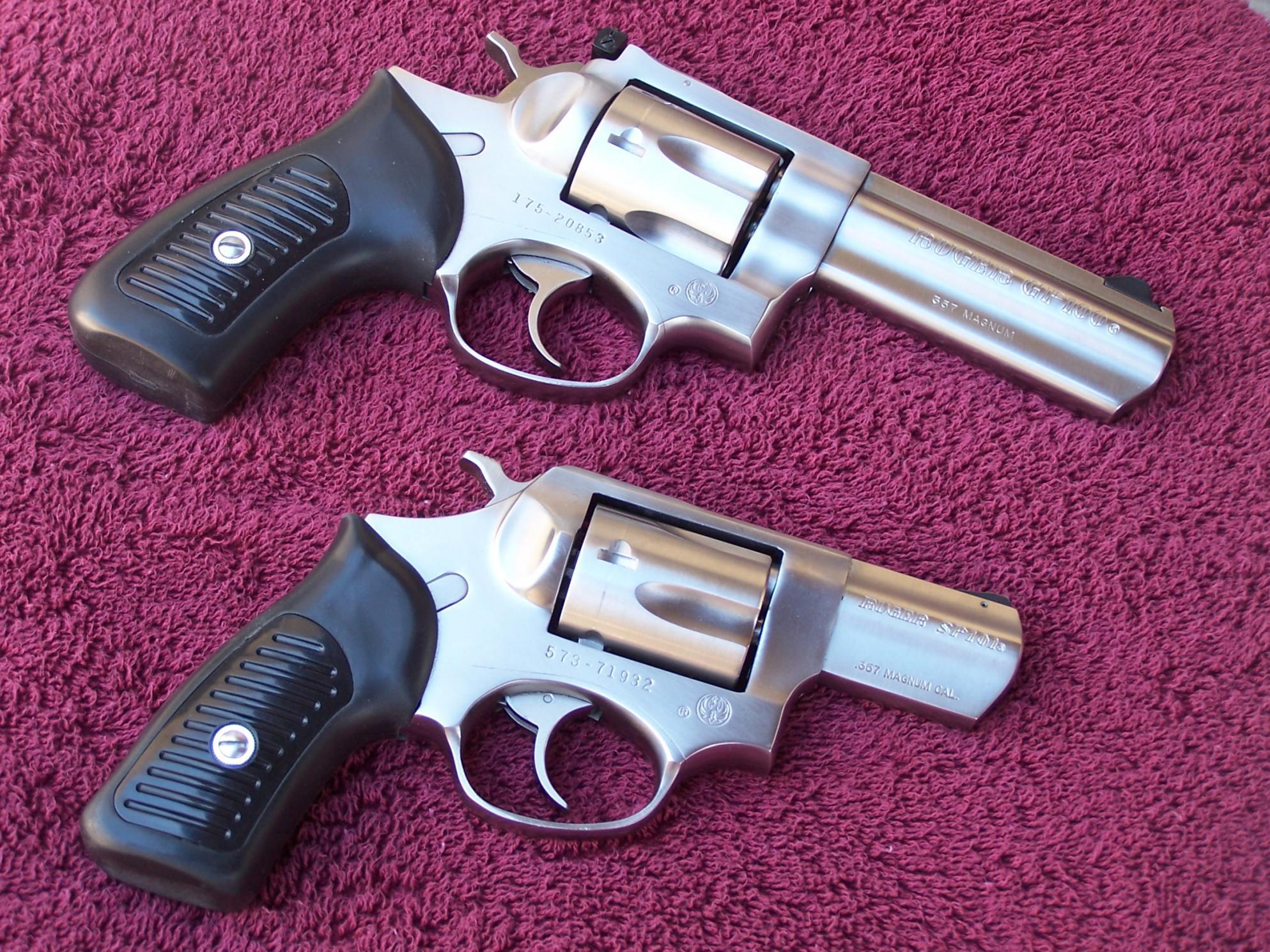 Ruger revolvers-005.jpg