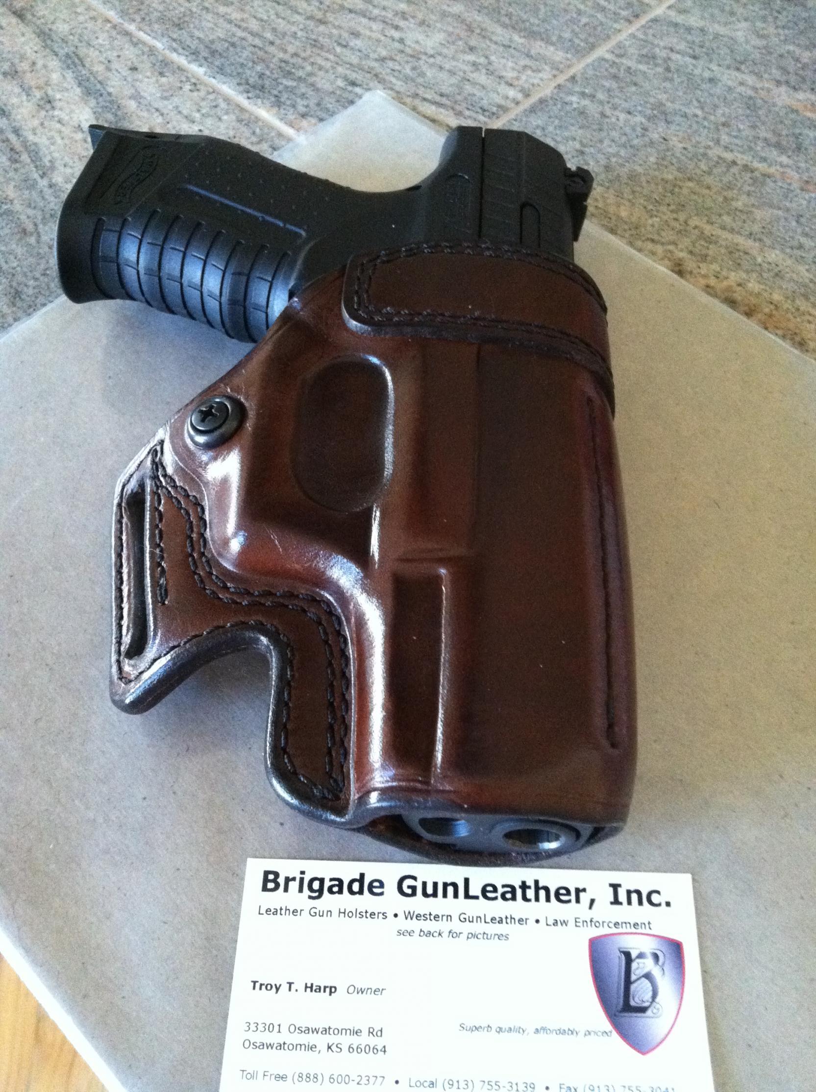 Brigade Gun Leather feedback...-005.jpg