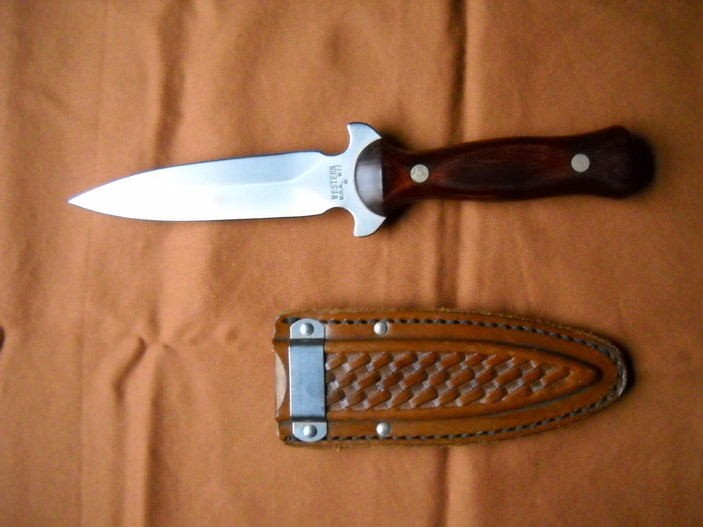 """'83 Western W77 """"Boot Knife""""-005.jpg"""