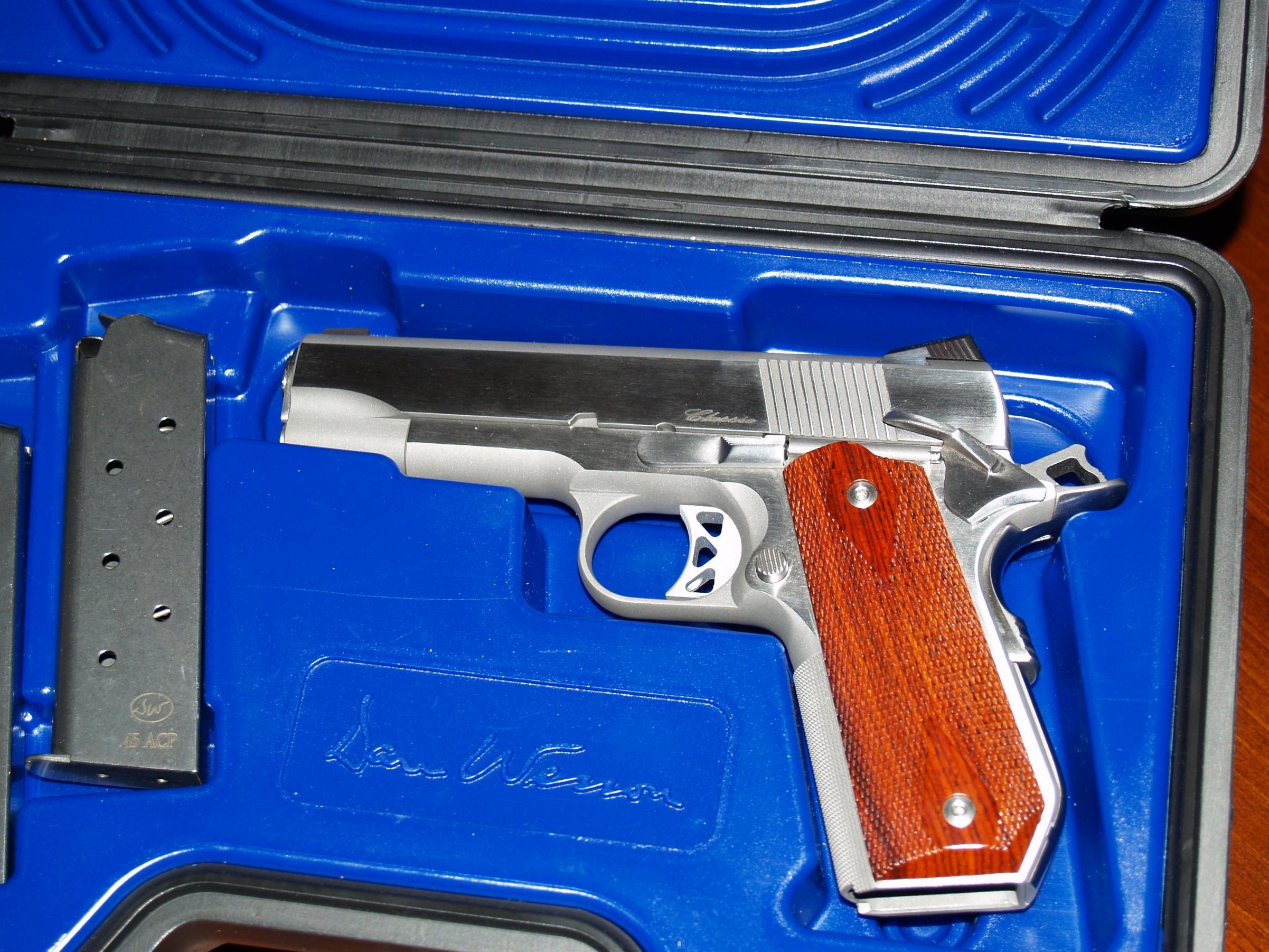 Best-looking gun in your stable:  pics-005.jpg