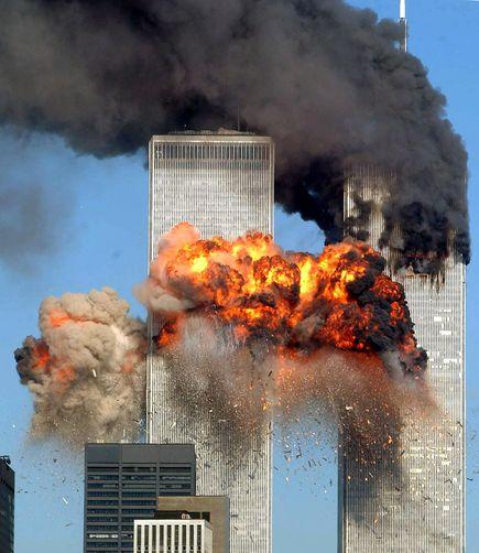 Photos that make us remember-005.jpg