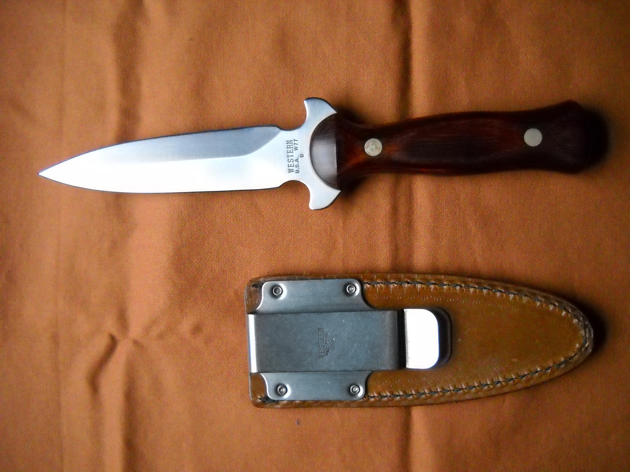 """'83 Western W77 """"Boot Knife""""-006.jpg"""