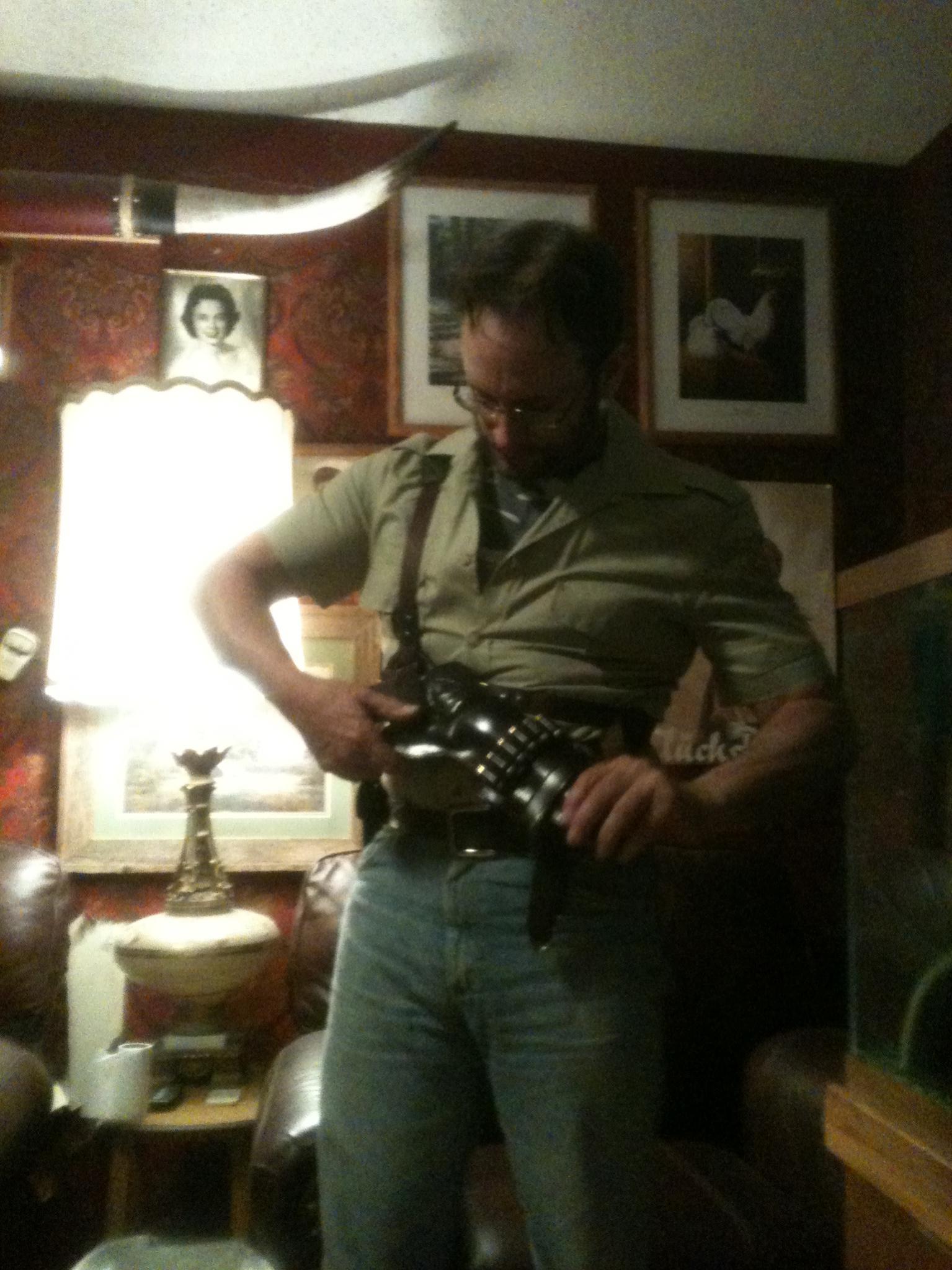 Galco Gun Leather Kodiak shoulder/crossdraw rig for long barreled  big bore DAs-006.jpg