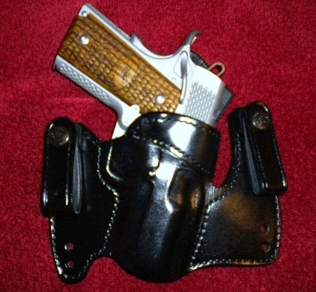 What's your favorite IWB CC holster?-006.jpg