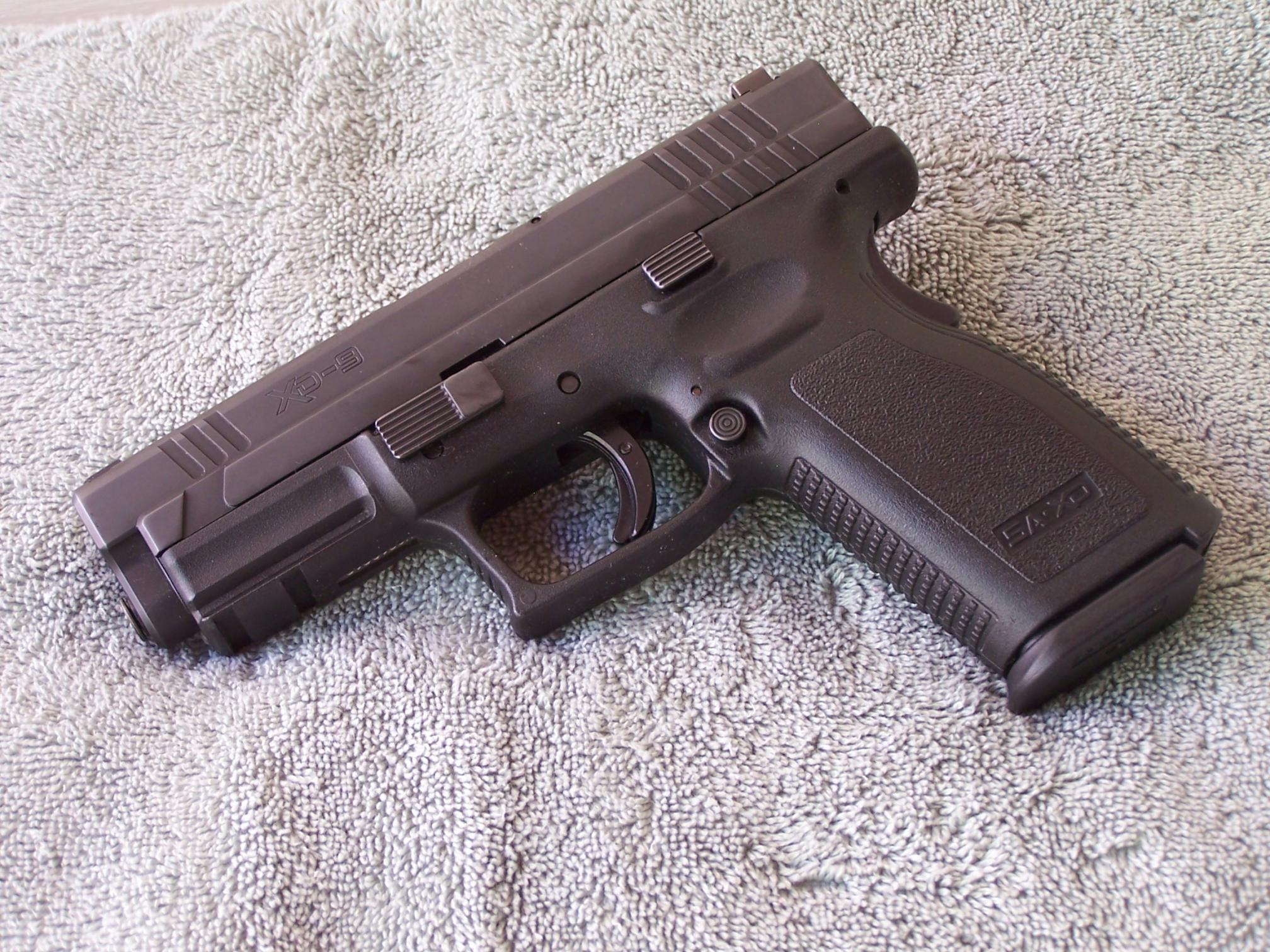 """Official """"I love my beat up carry gun"""" picture thread-007.jpg"""
