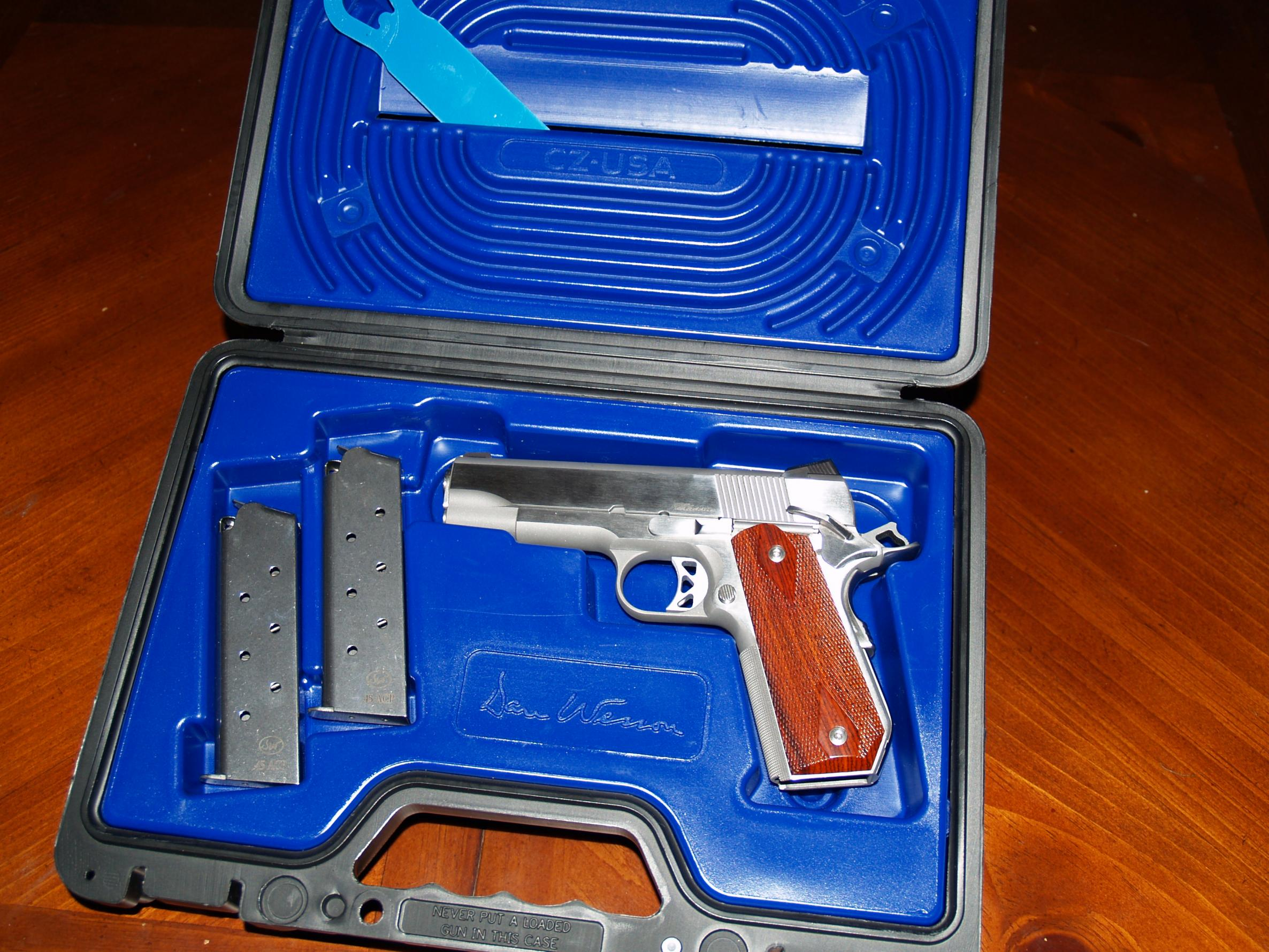 Lets See Your Current Favorite Gun (That You Own)-007.jpg