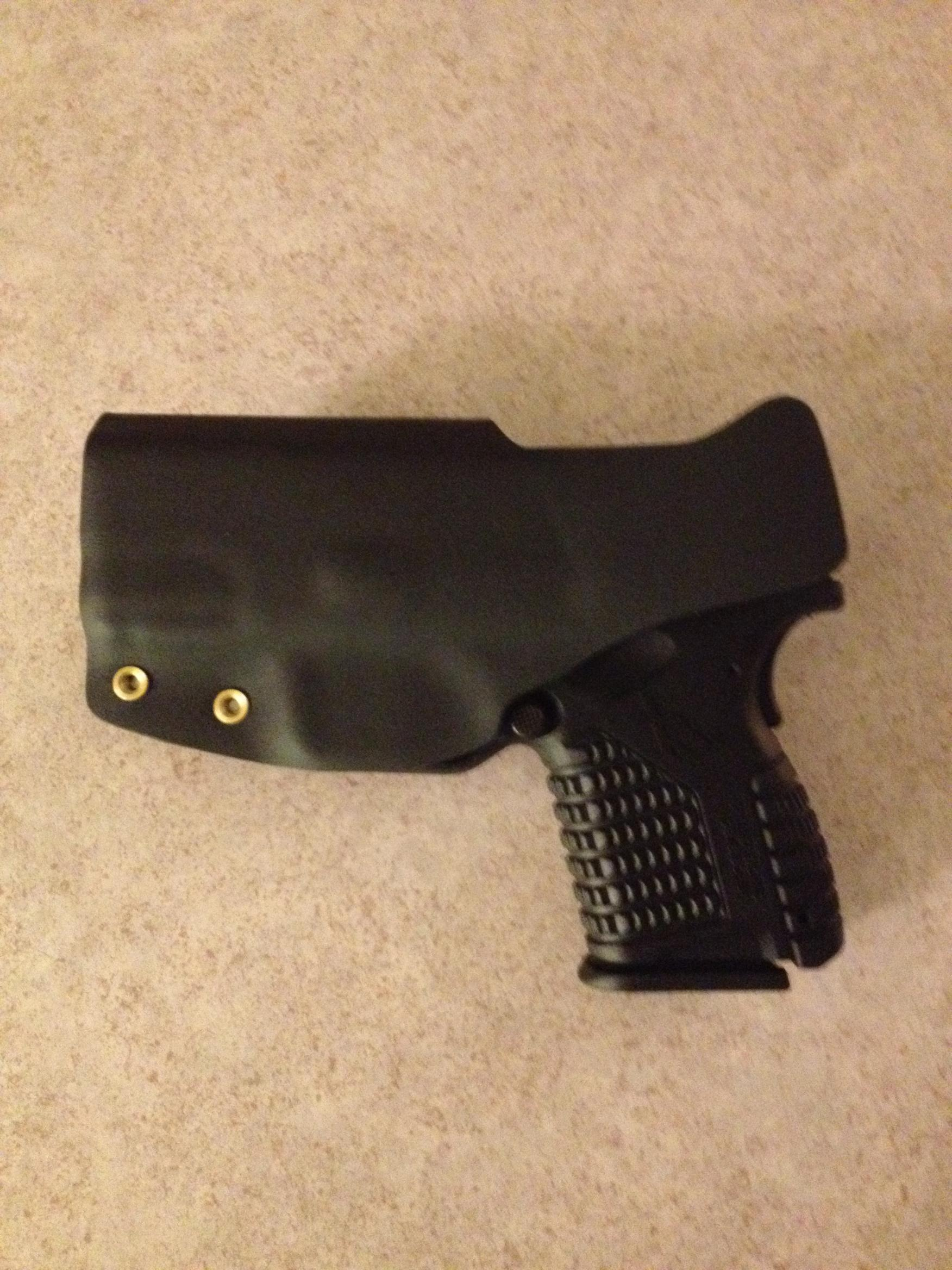 Any holster for Springfield XDs yet?-007.jpg