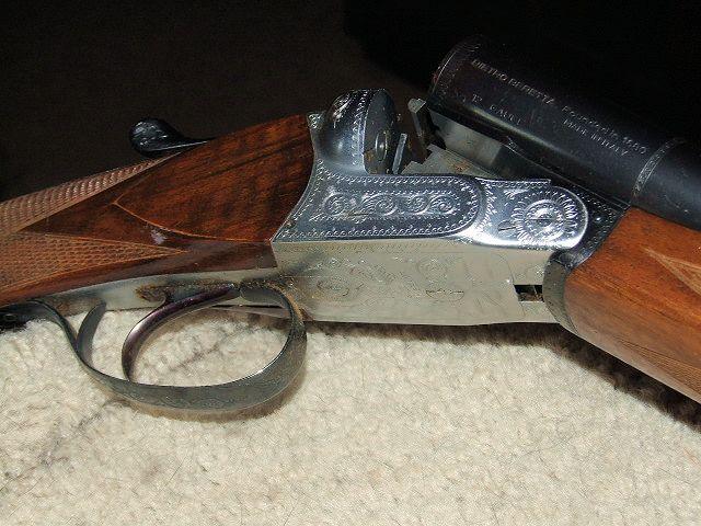SxS shotgun manufacturers?-007.jpg