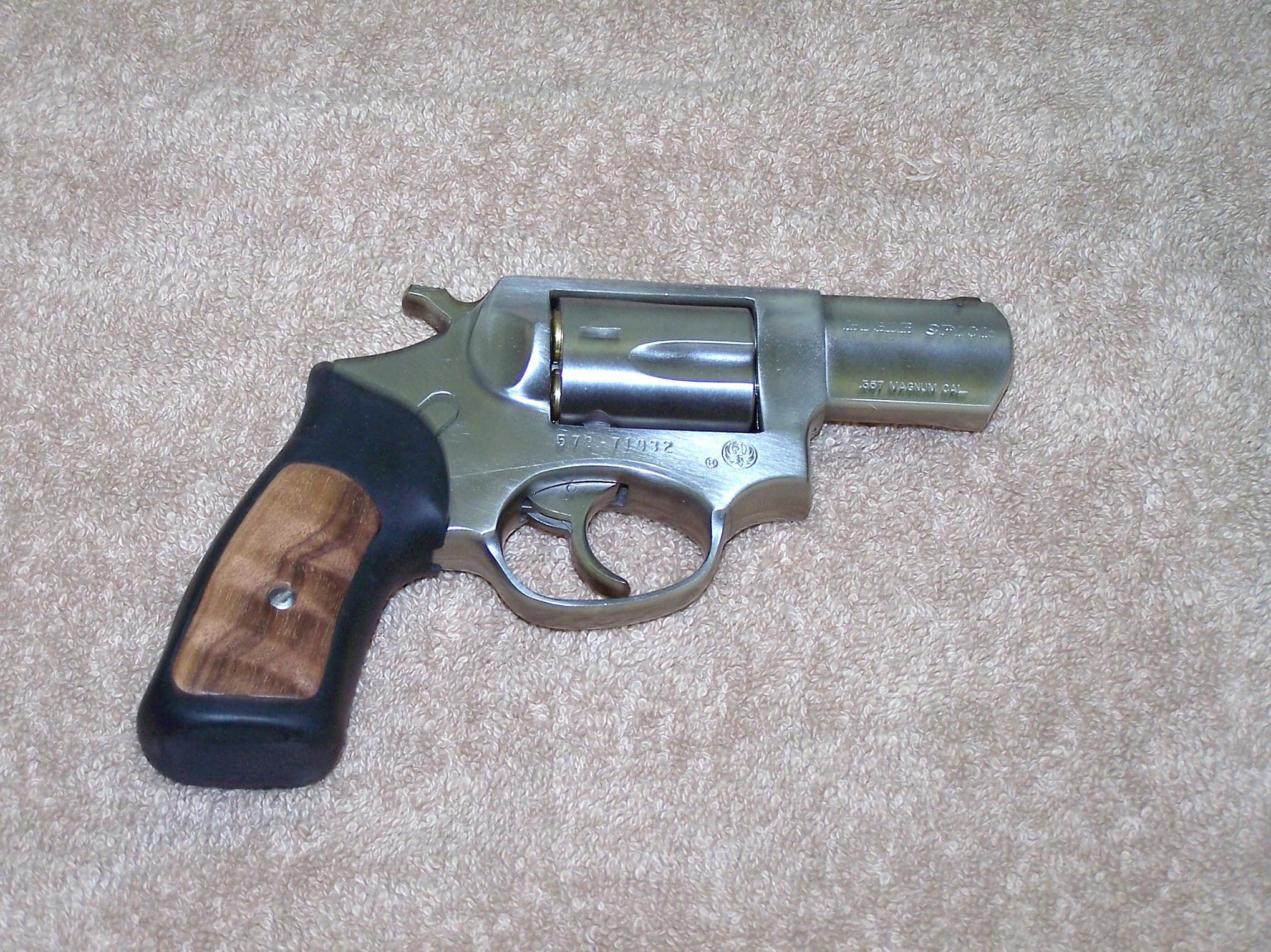 SP101 Small grip-008.jpg