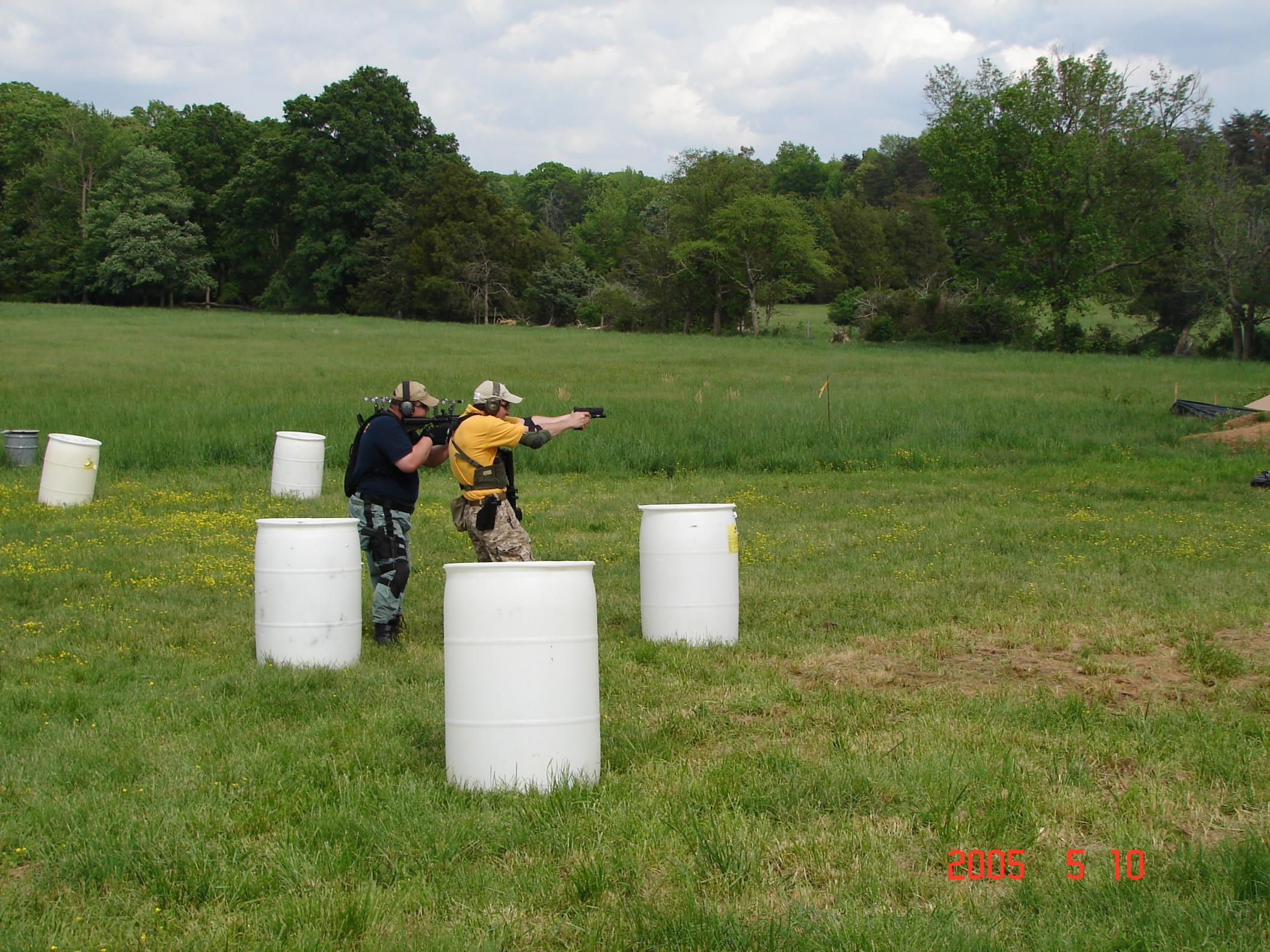 Pictures from the CCJA M4/ Tactical Carbine Course 5/9/09-008.jpg