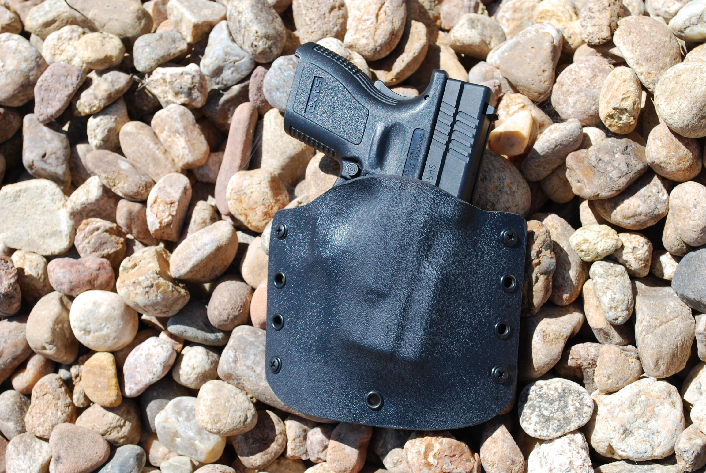 Raven Concealment Holsters???????-008.jpg