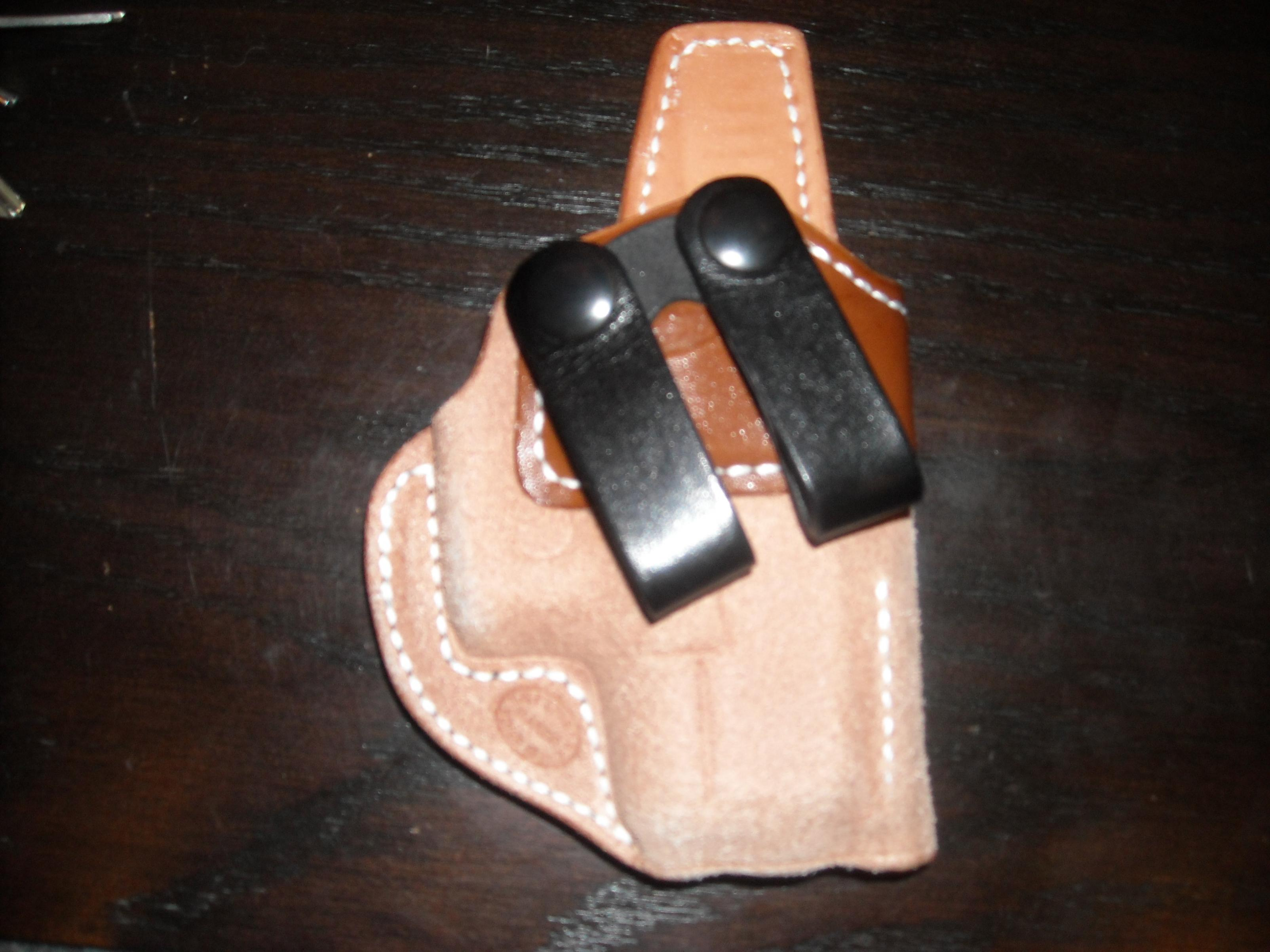 Walther P99 IWB Holster-008.jpg