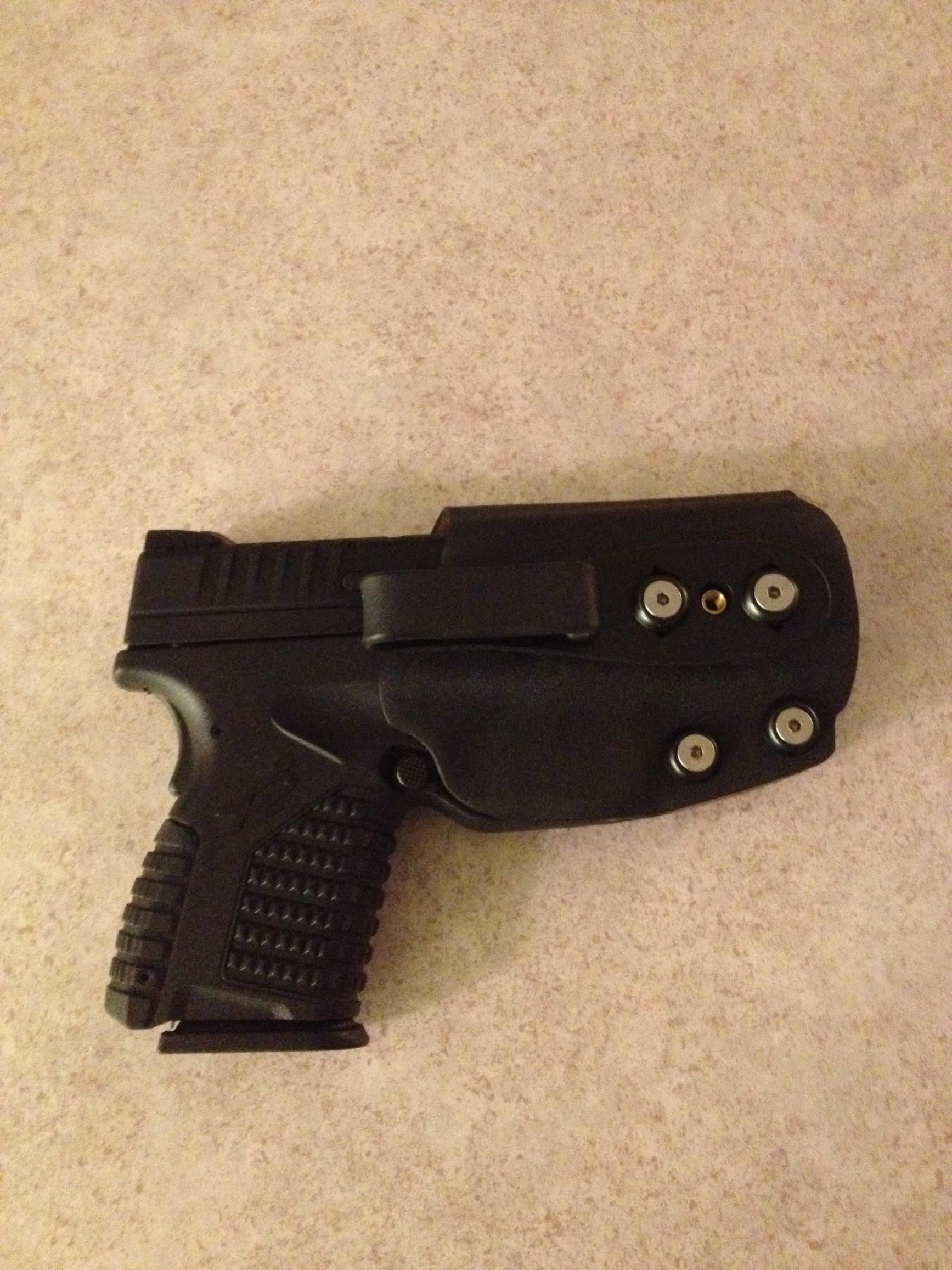 Any holster for Springfield XDs yet?-008.jpg